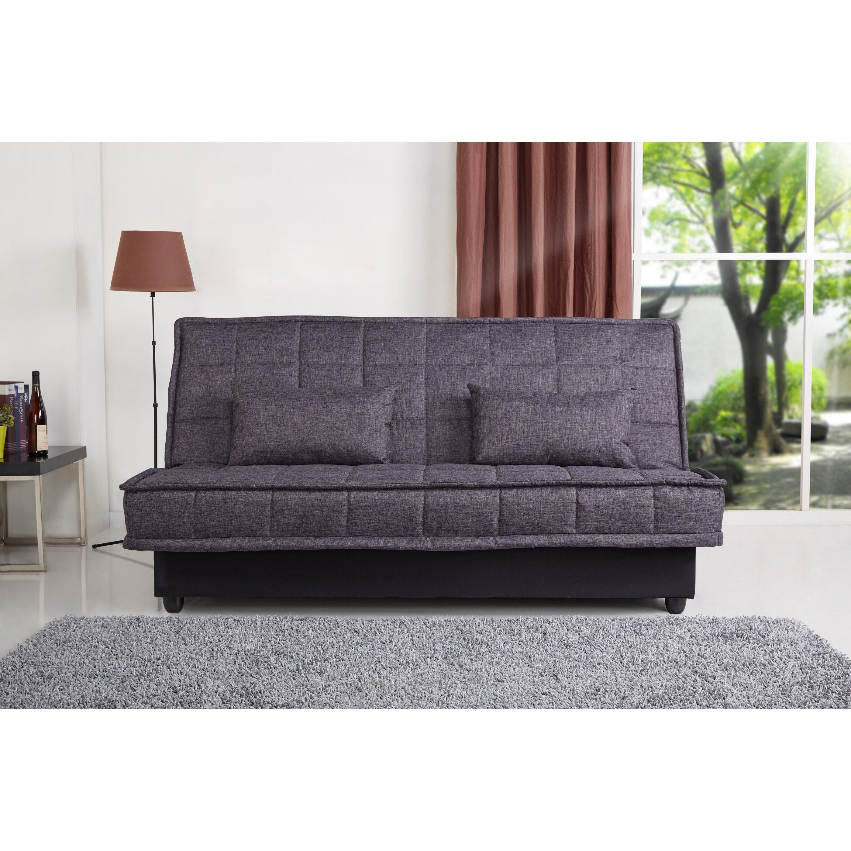 leader lifestyle 3 sitzer schlafsofa yoko bewertungen. Black Bedroom Furniture Sets. Home Design Ideas