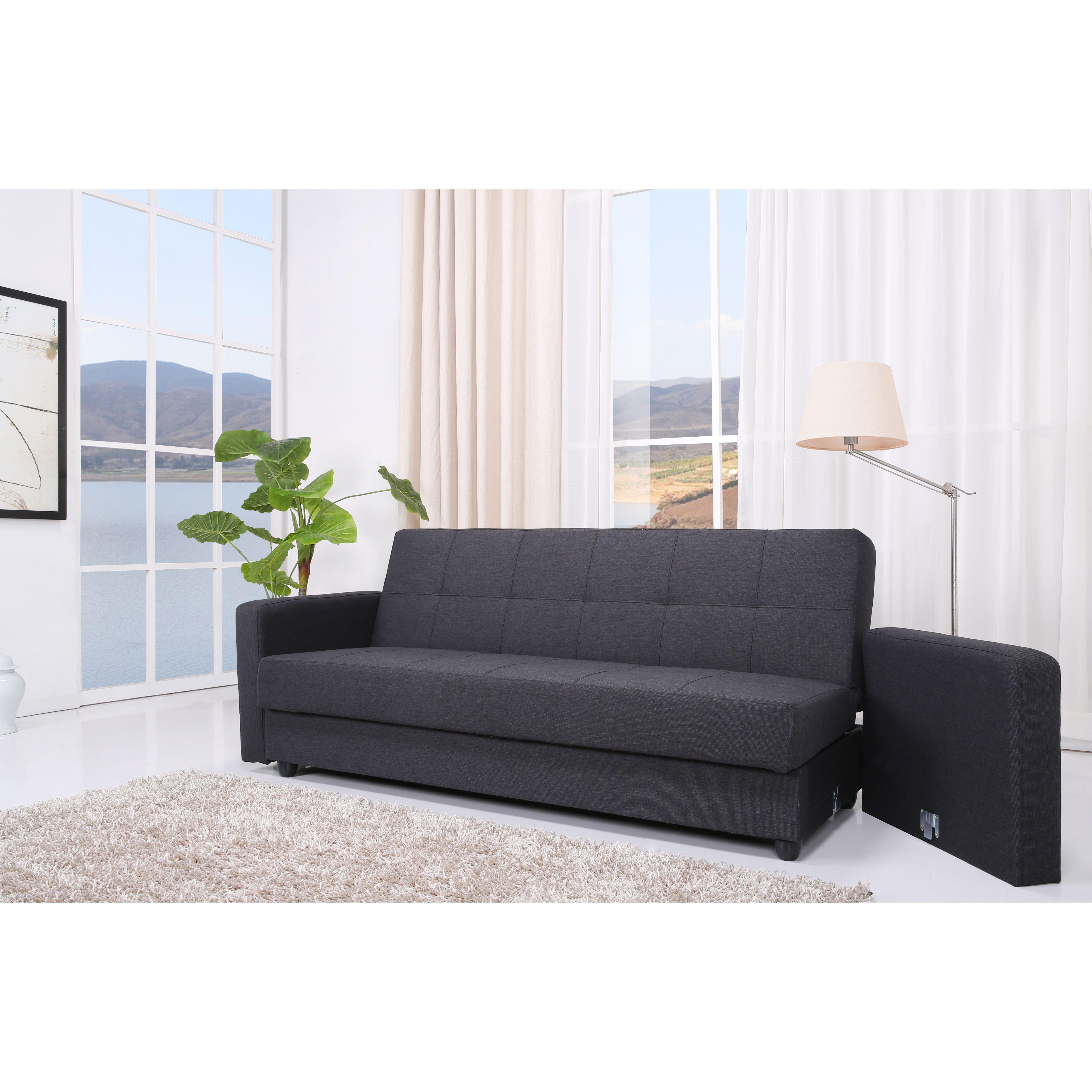 leader lifestyle 3 sitzer schlafsofa jensen bewertungen. Black Bedroom Furniture Sets. Home Design Ideas
