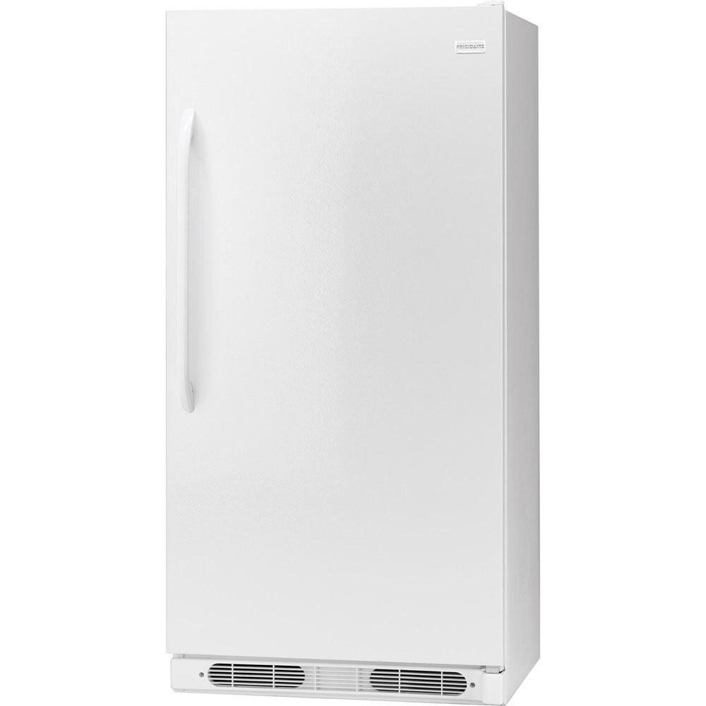 Frigidaire 16 6 Cu Ft Freezerless Refrigerator Wayfair