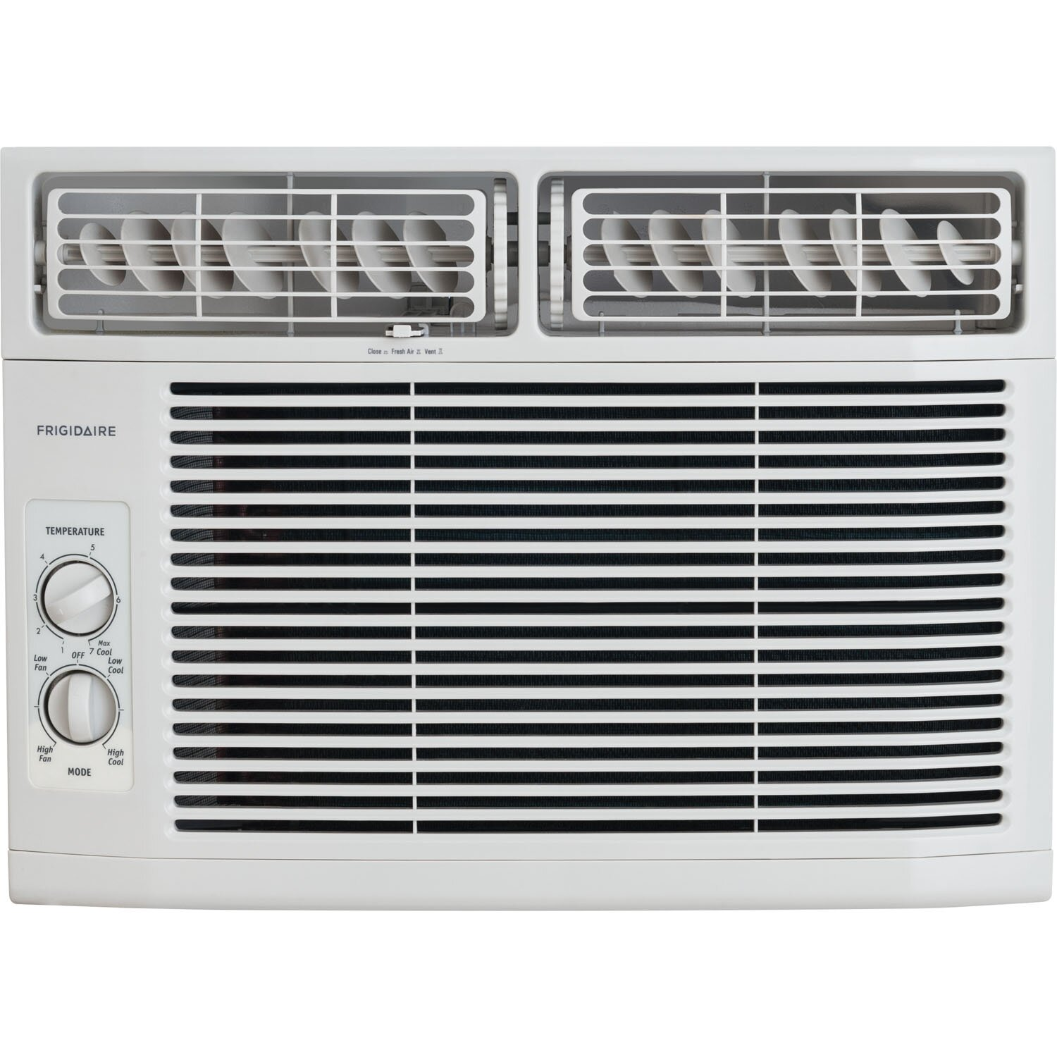Frigidaire 10 000 BTU Window Air Conditioner & Reviews Wayfair  #1D2022