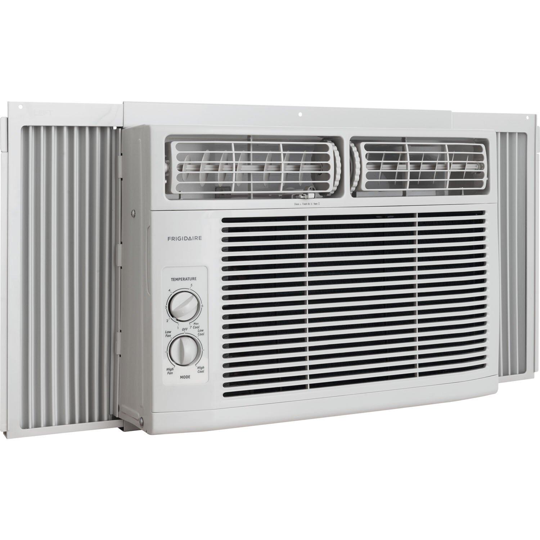 10 000 BTU Window Air Conditioner & Reviews Wayfair Supply #1F2020