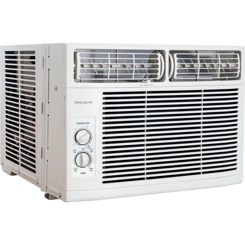 Frigidaire 10 000 BTU Window Air Conditioner & Reviews Wayfair #6F665C