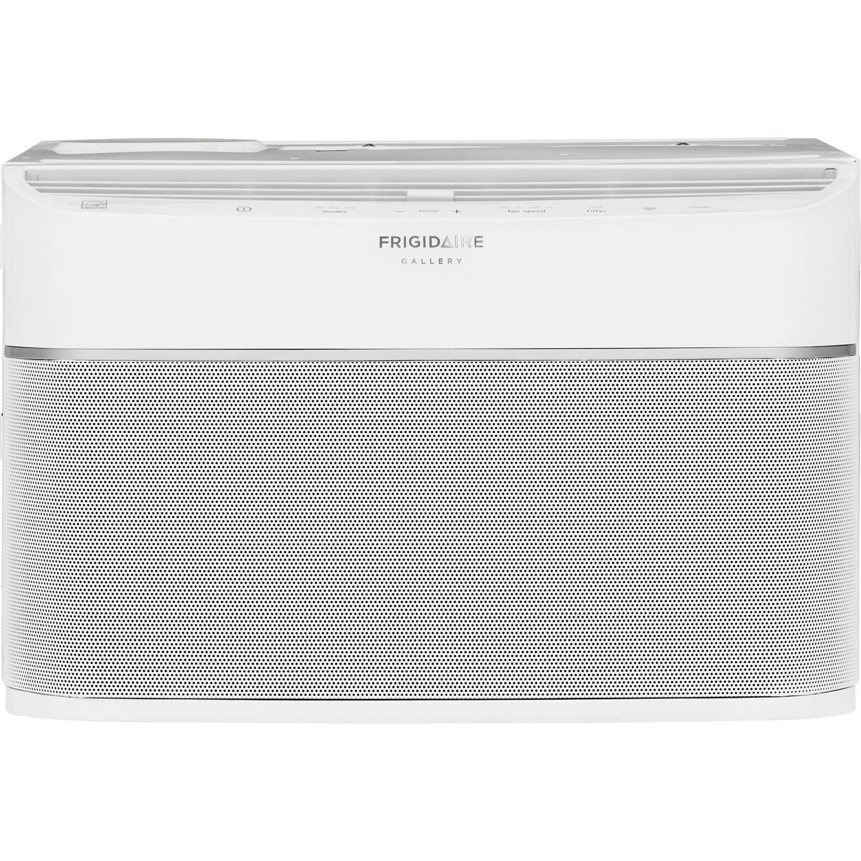 8 000 BTU Energy Star Window Air Conditioner & Reviews Wayfair #676764