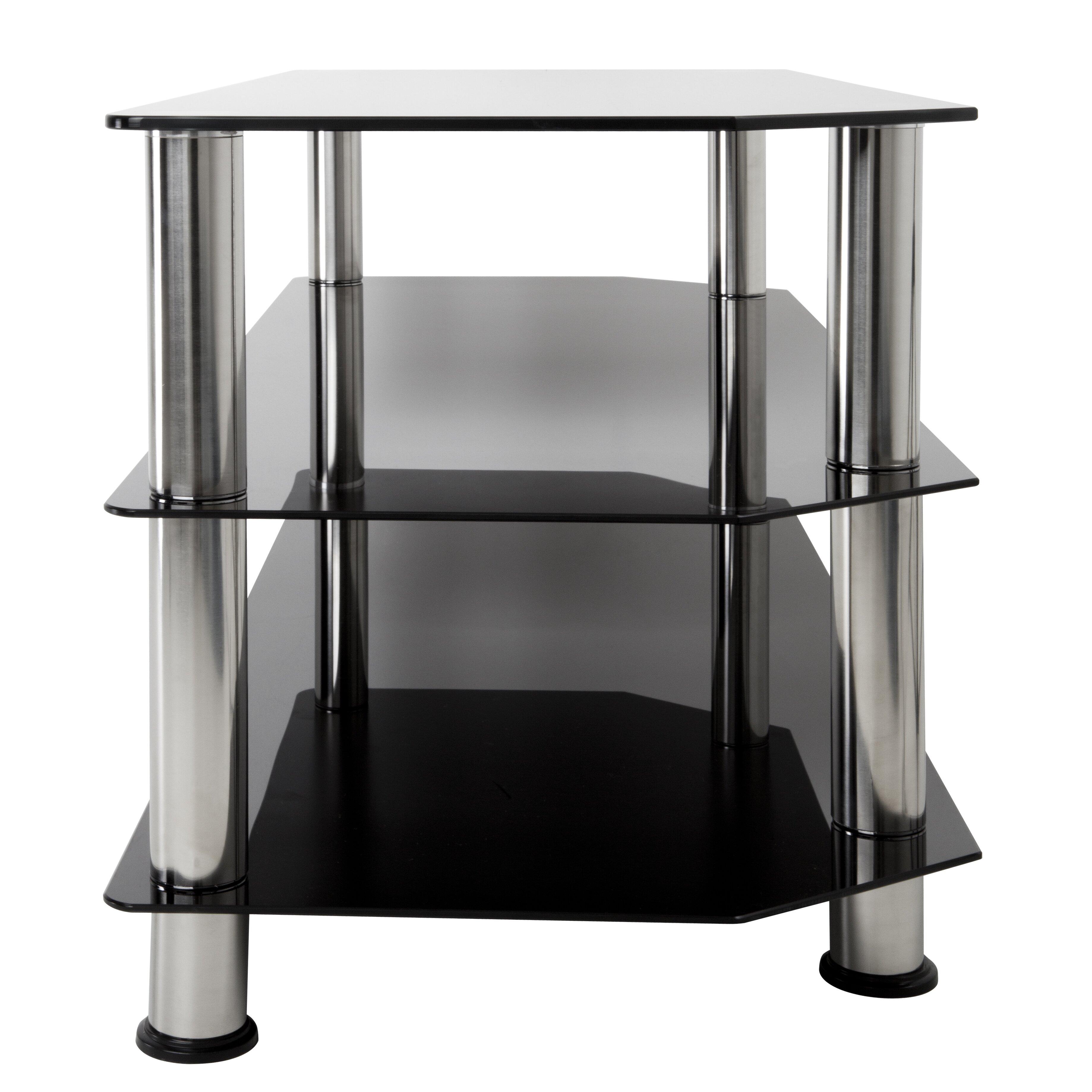 Avf tv stand reviews for Avf furniture