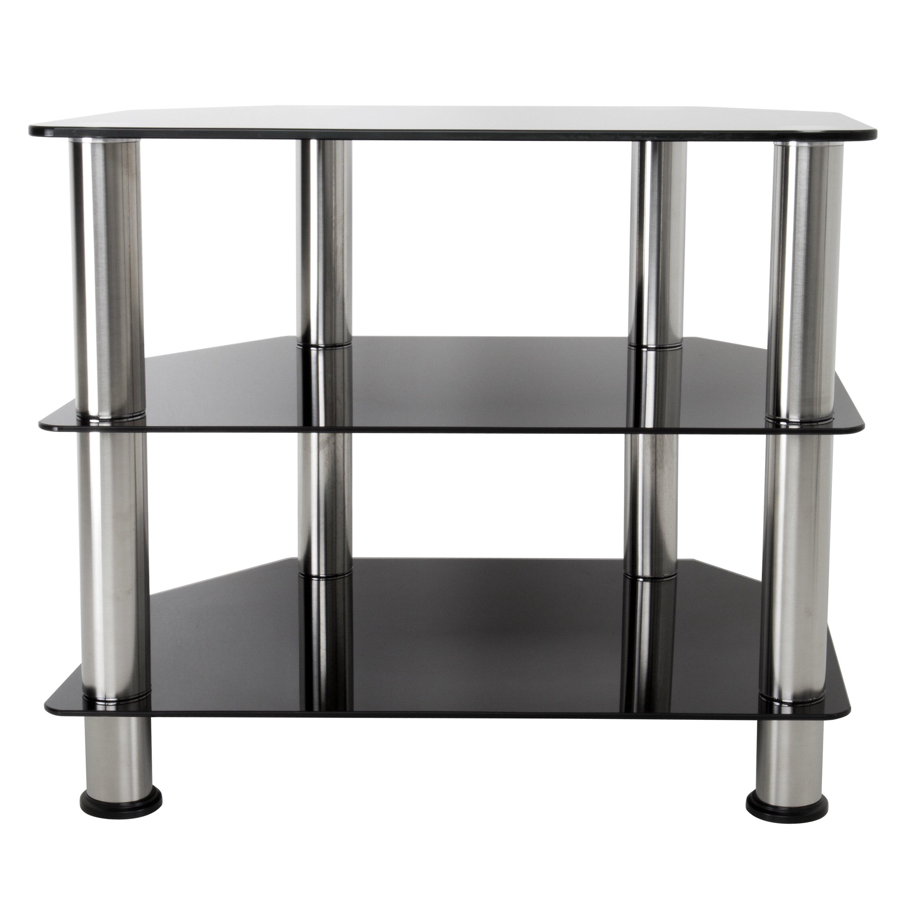 Avf tv stand reviews wayfair supply for Avf furniture