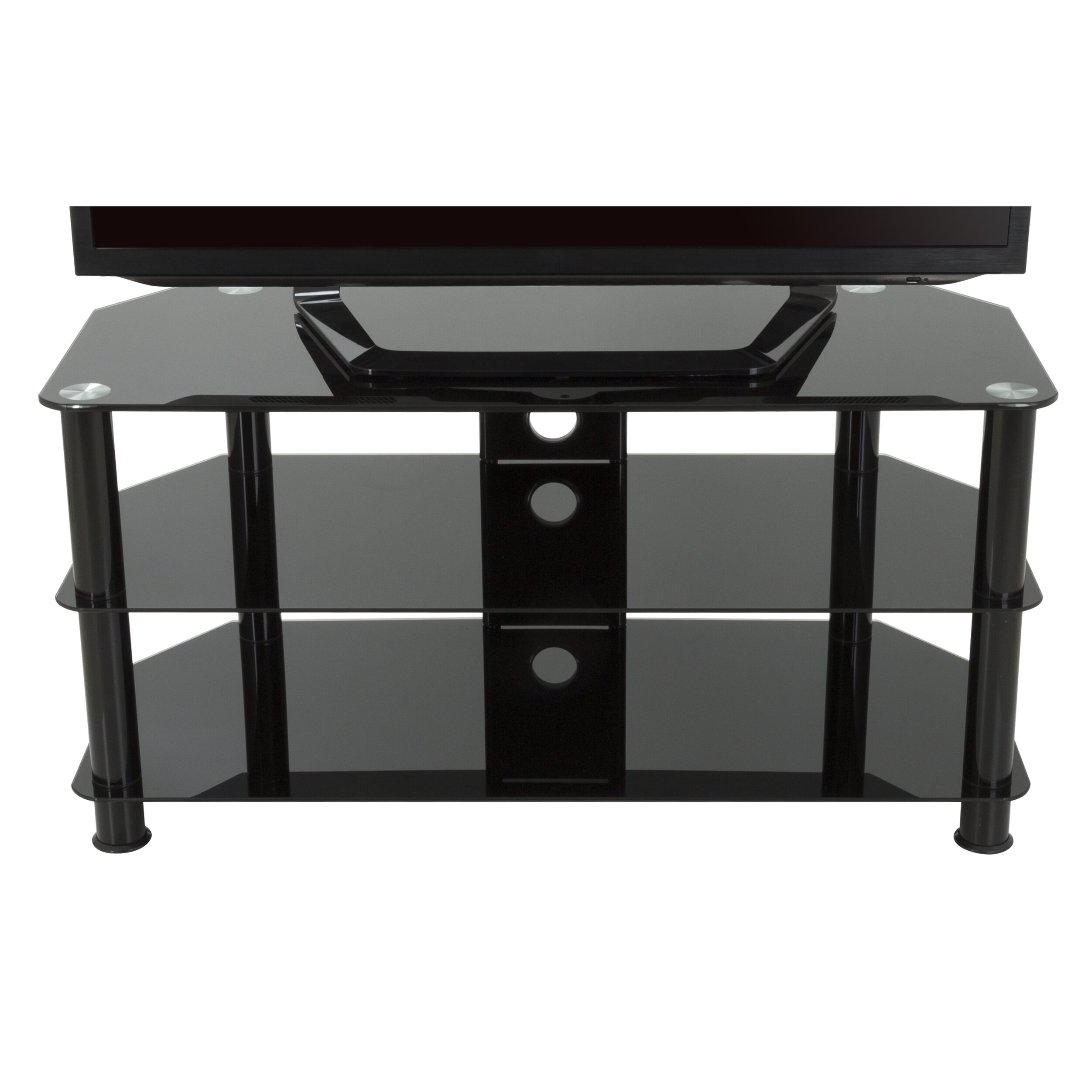 Avf tv stand for Avf furniture