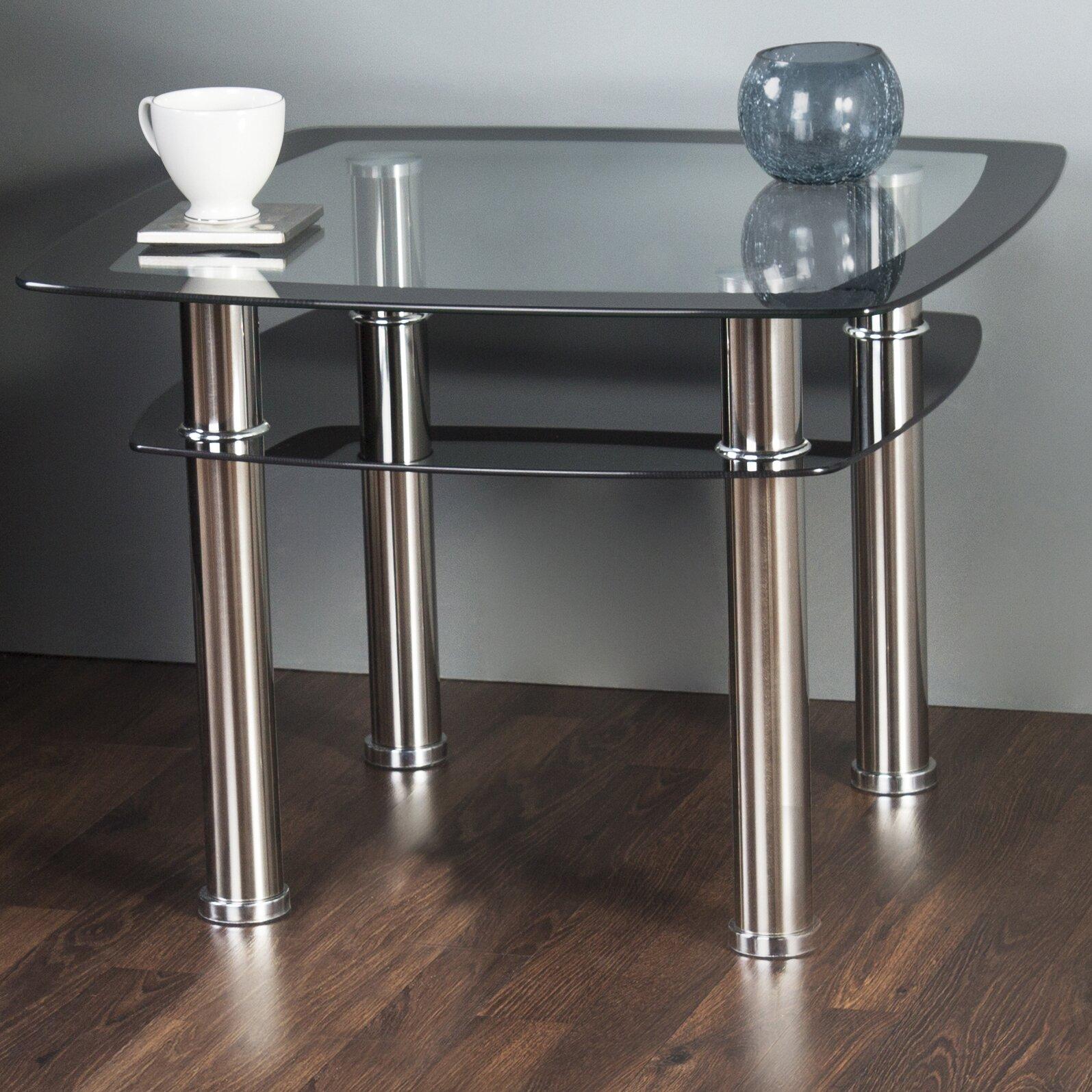 Avf end table reviews for Avf furniture