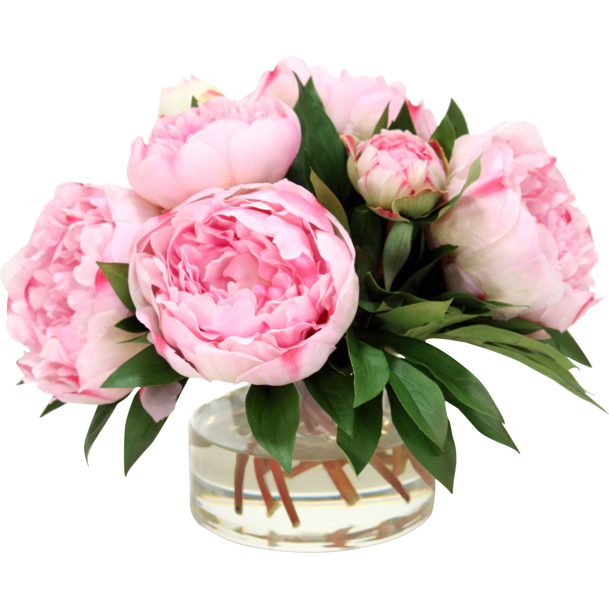 Table Pads Dining Room Table Distinctive Designs Large Peonies And Medium With Buds In