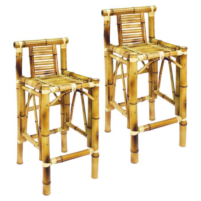 Outdoor Tiki Bar Stools : Outdoor Patio Furniture  Bar (2730) Patio Bar Stools RAM Game