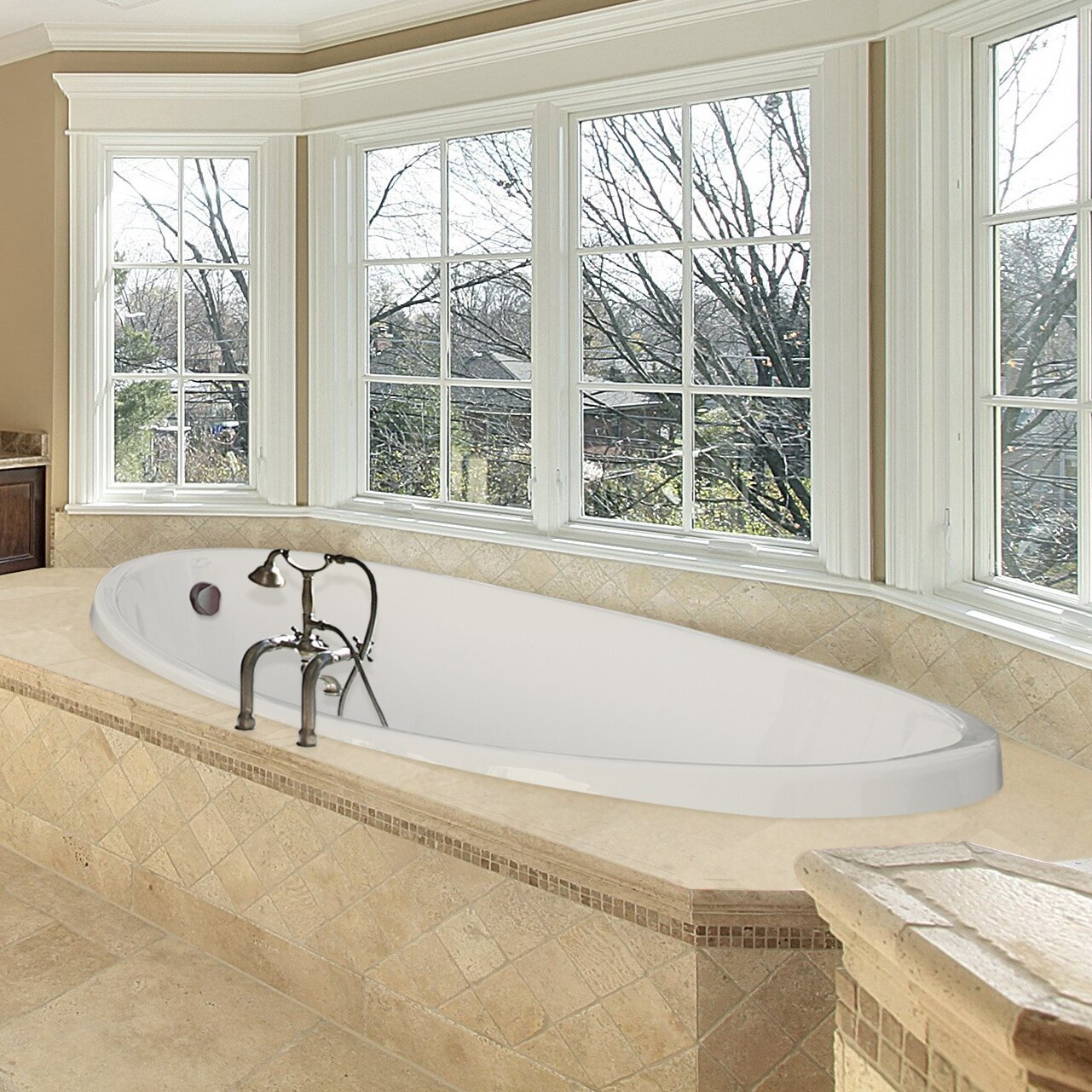Comfortable Cleaning Bathroom With Bleach And Water Huge Calming Bathroom Paint Colors Square Bathroom Rentals Cost Heated Tile Floor Bathroom Cost Youthful Bathrooms With Showers And Tubs GrayDesign Elements Bathroom Vanities 60 X 36 Bathtub For Kids   Osbdata
