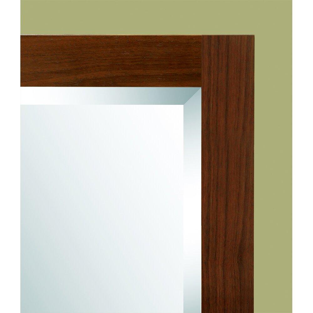 Du00e9cor u0026 Pillows Mirrors ... Accent Mirrors Sagehill SKU: HSJ1299