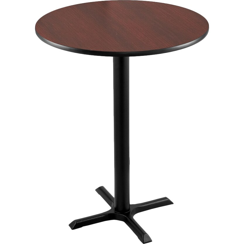 Holland Bar Stool 42quot Pub Table amp Reviews Wayfair : 42 Pub Table from www.wayfair.com size 834 x 834 jpeg 44kB