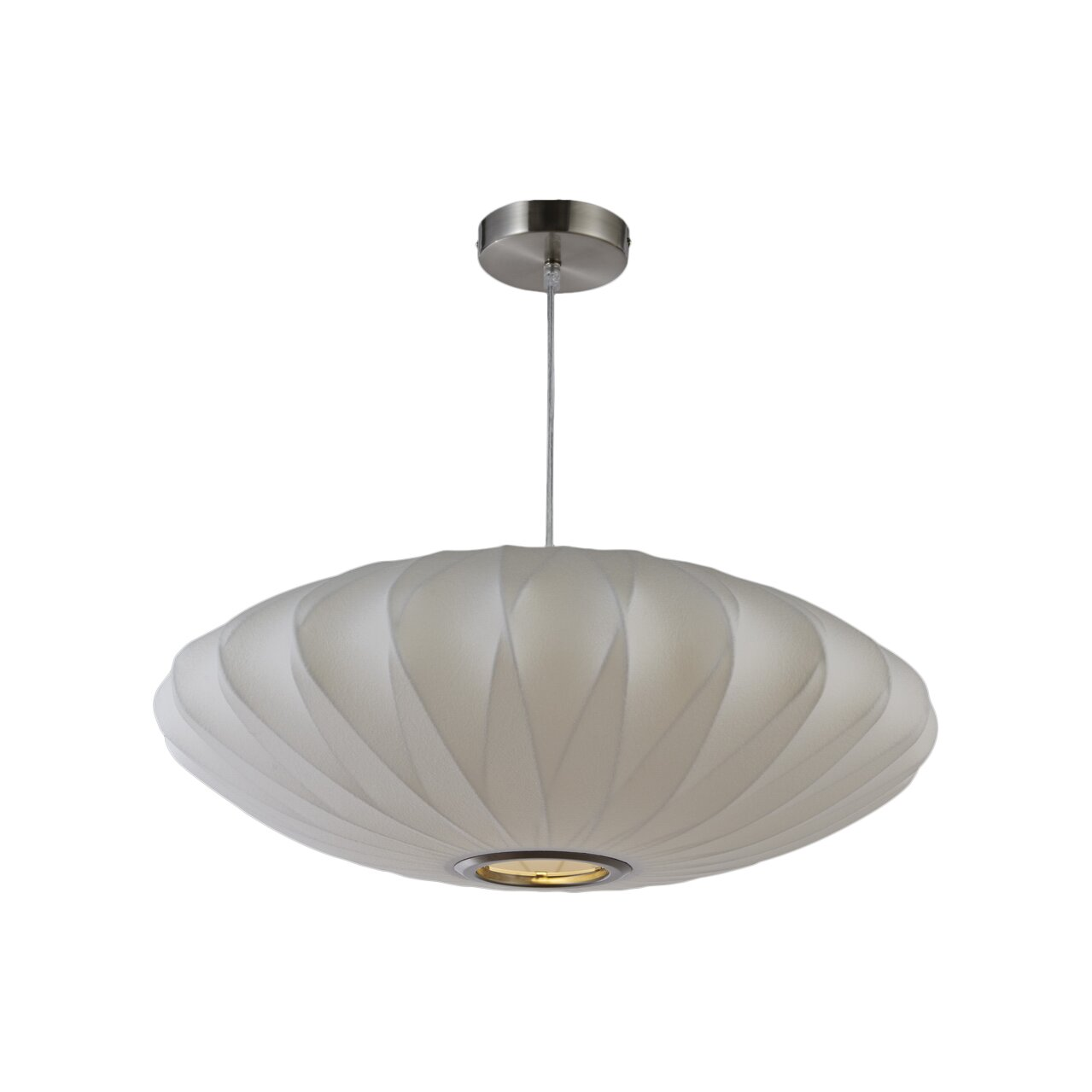 bathroom lighting fixtures legion furniture 1 light oval pendant amp reviews wayfair 10904