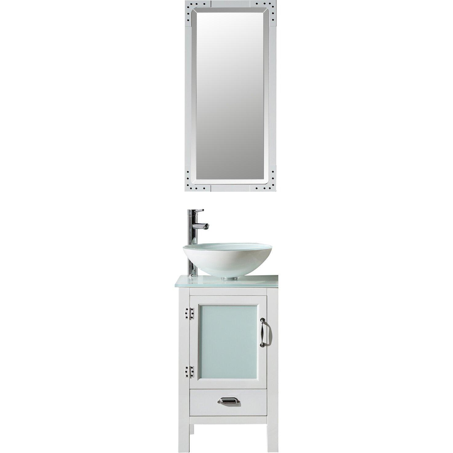 Legion Bathroom Vanity Legion Furniture Bathroom Vanities Modroxcom