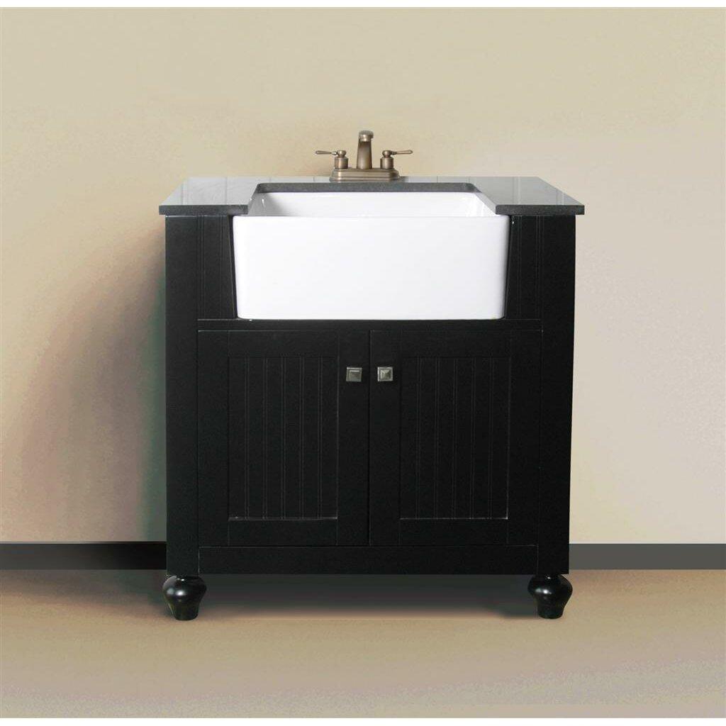 Bathroom Vanities Kansas CityBathroom Wall Cabinet White Wood - Bathroom vanities kansas city