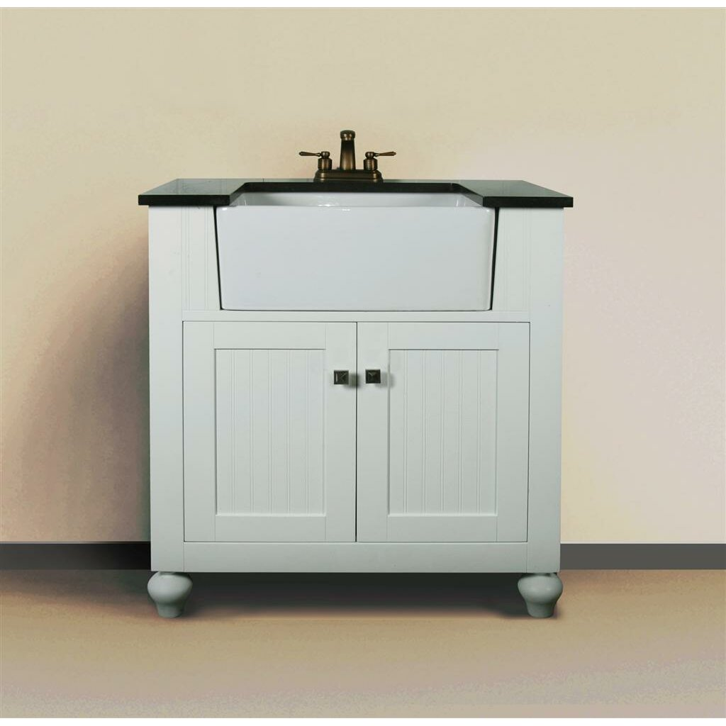 Legion furniture 30 single bathroom vanity set reviews for Legion furniture 30 inch bathroom vanity