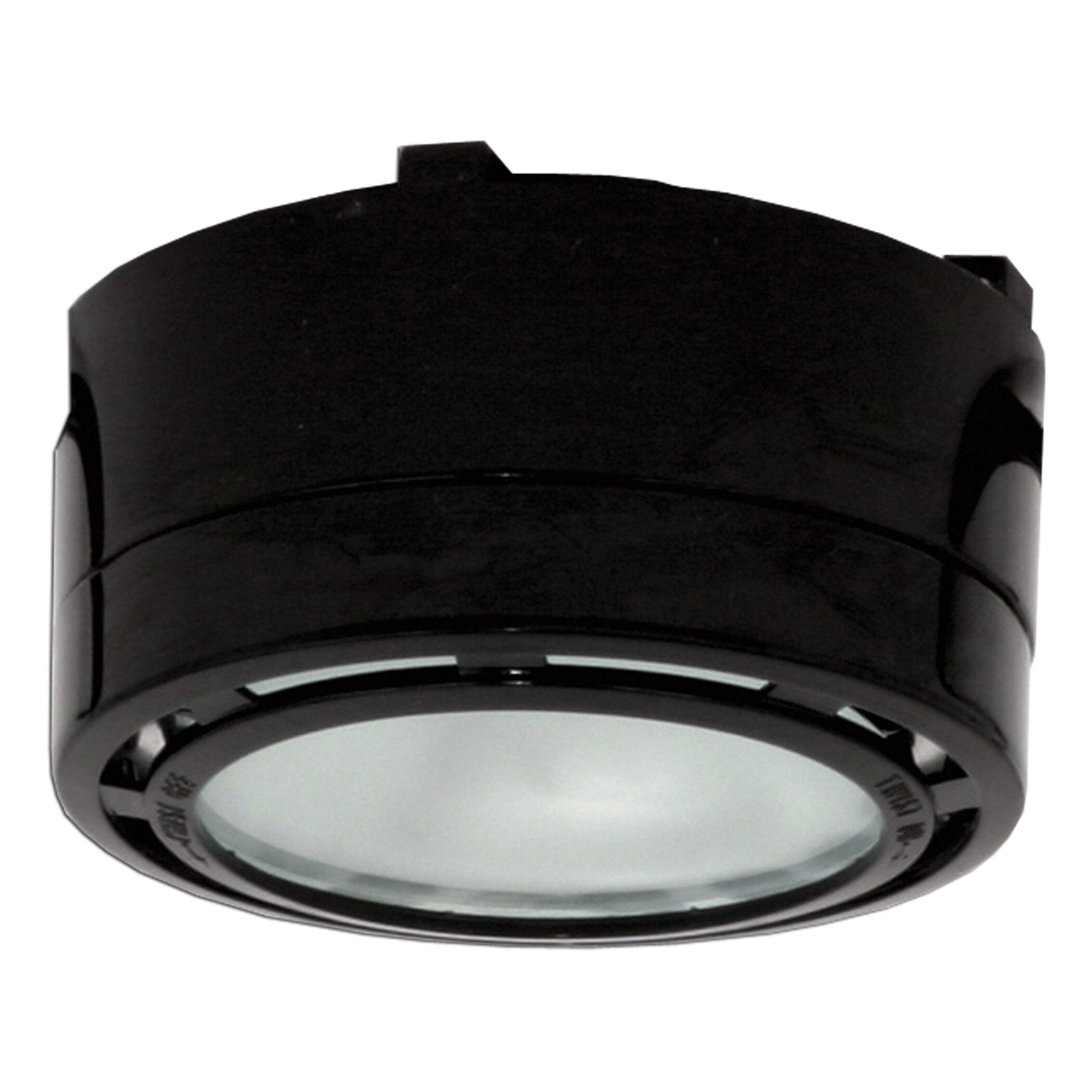 American Lighting LLC Xenon Under Cabinet Puck Light Reviews