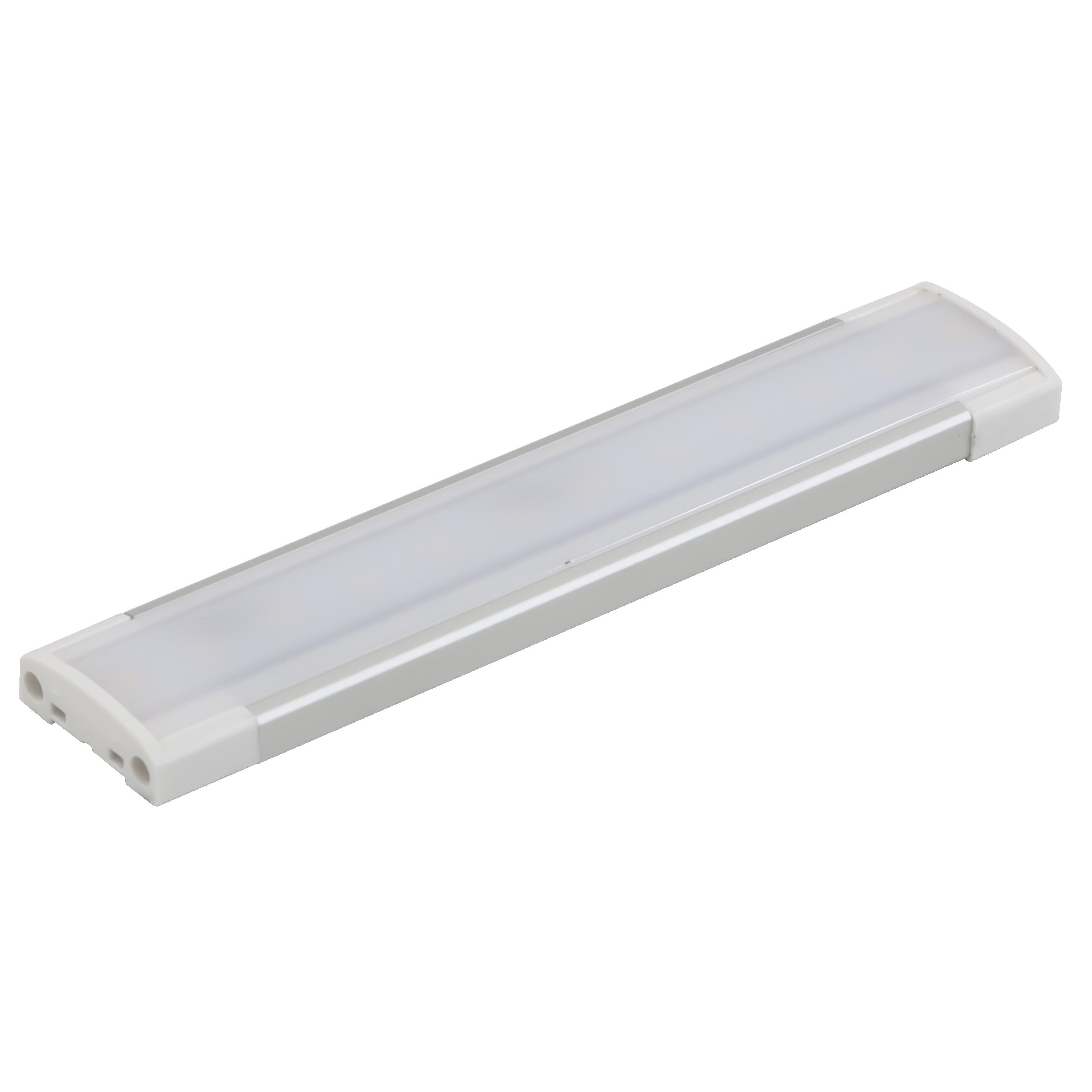 American Lighting LLC LED Ruler 2 With Clips And Joiner Wayfair