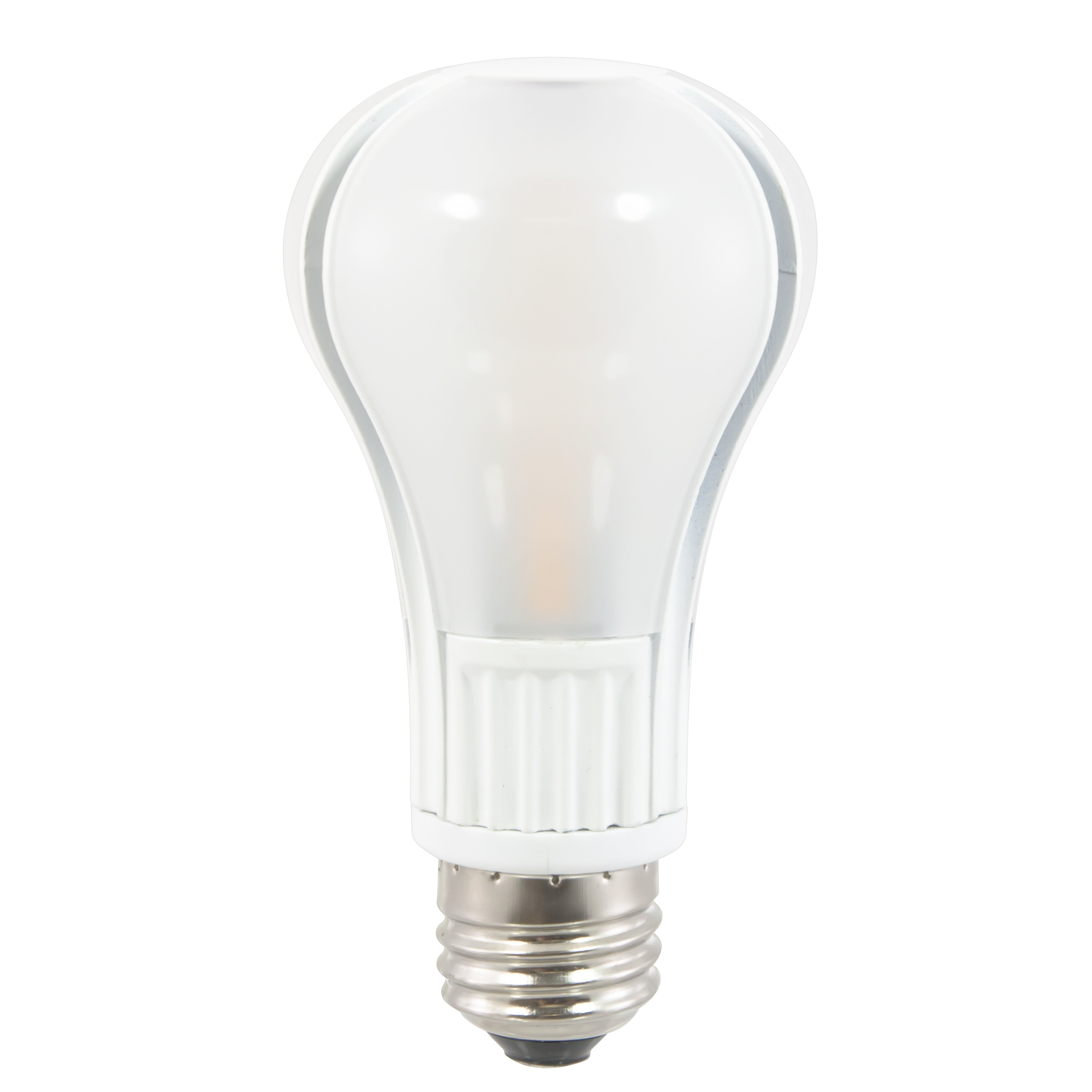 Led Light Bulb Reviews Led Light Design Led Light Bulb Review And Ratings Best Led Light Bulb