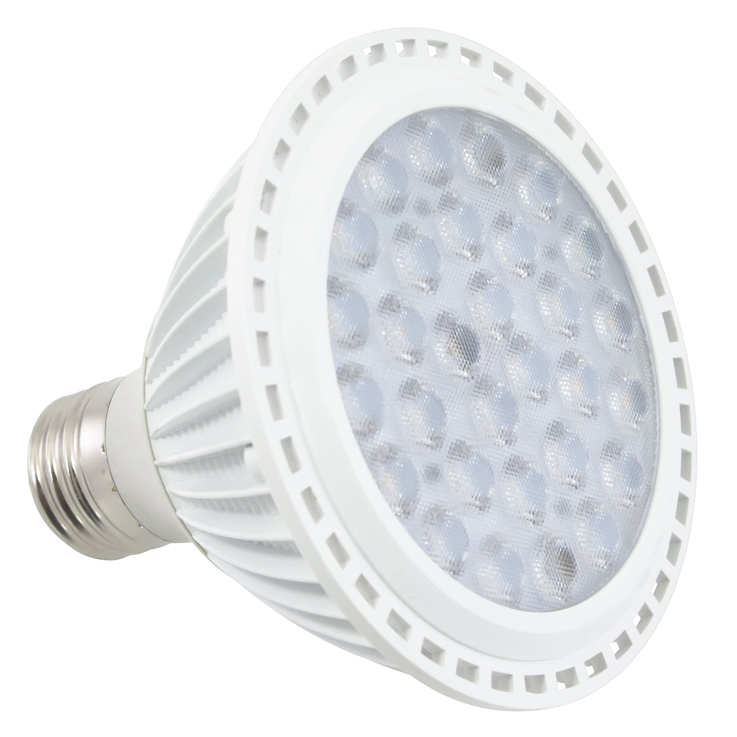 American Lighting LLC LED Light Bulb
