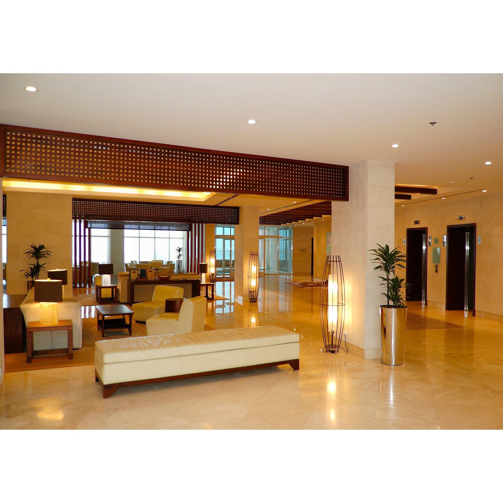 American Lighting LLC Recessed Housing Wayfair