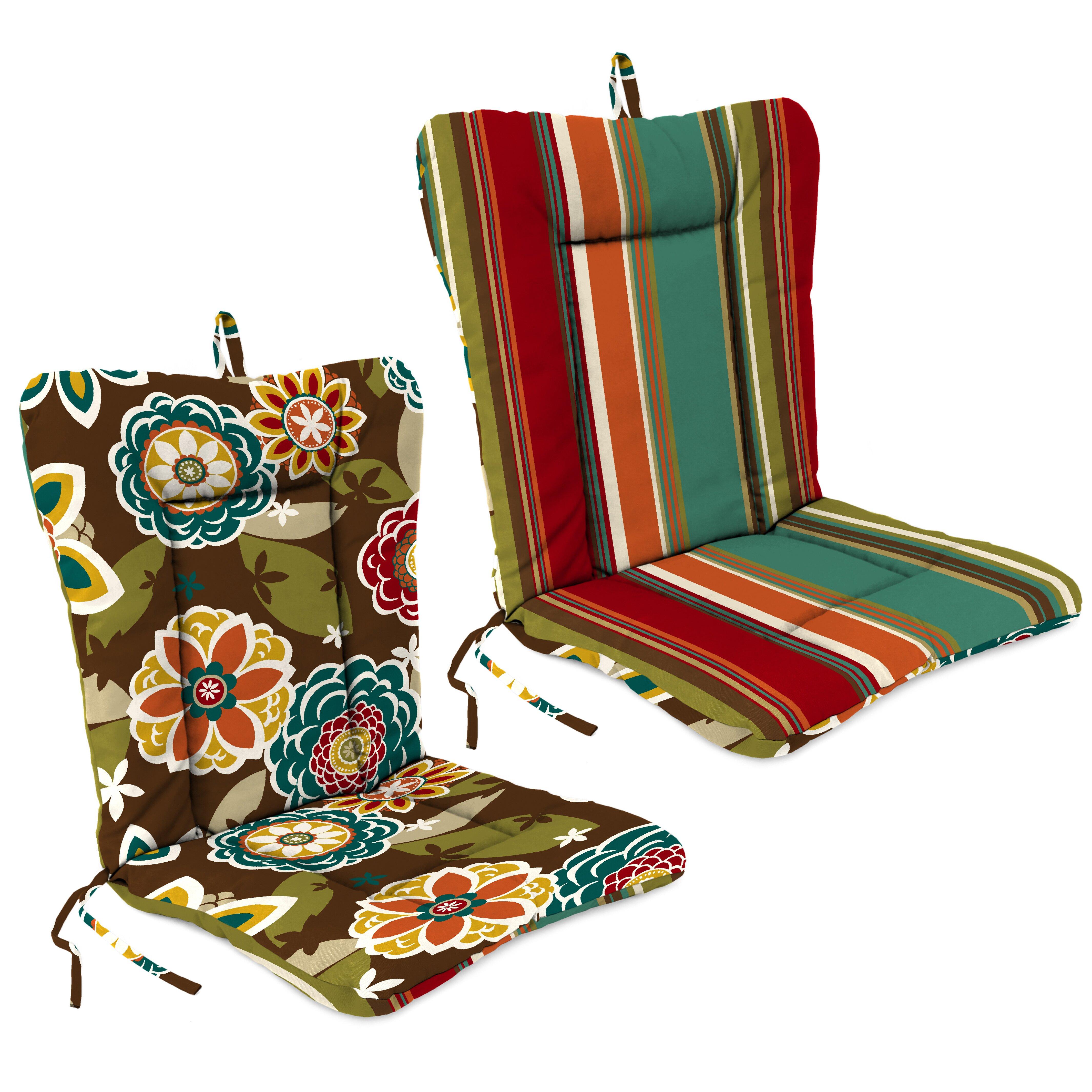 Jordan Furniture Mattress Sale Jordan Manufacturing Outdoor Dining Chair Cushion ...