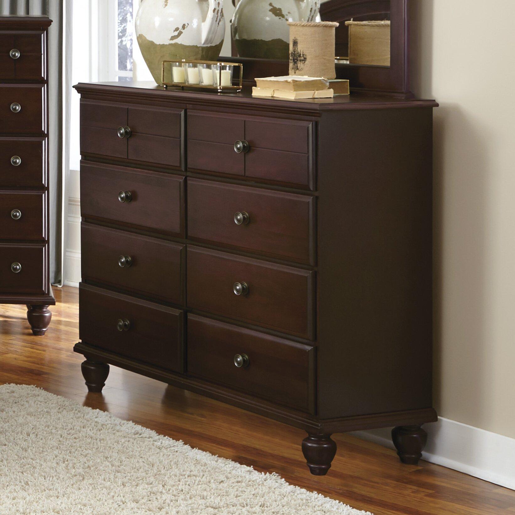 furniture bedroom furniture full double bedroom sets carolina