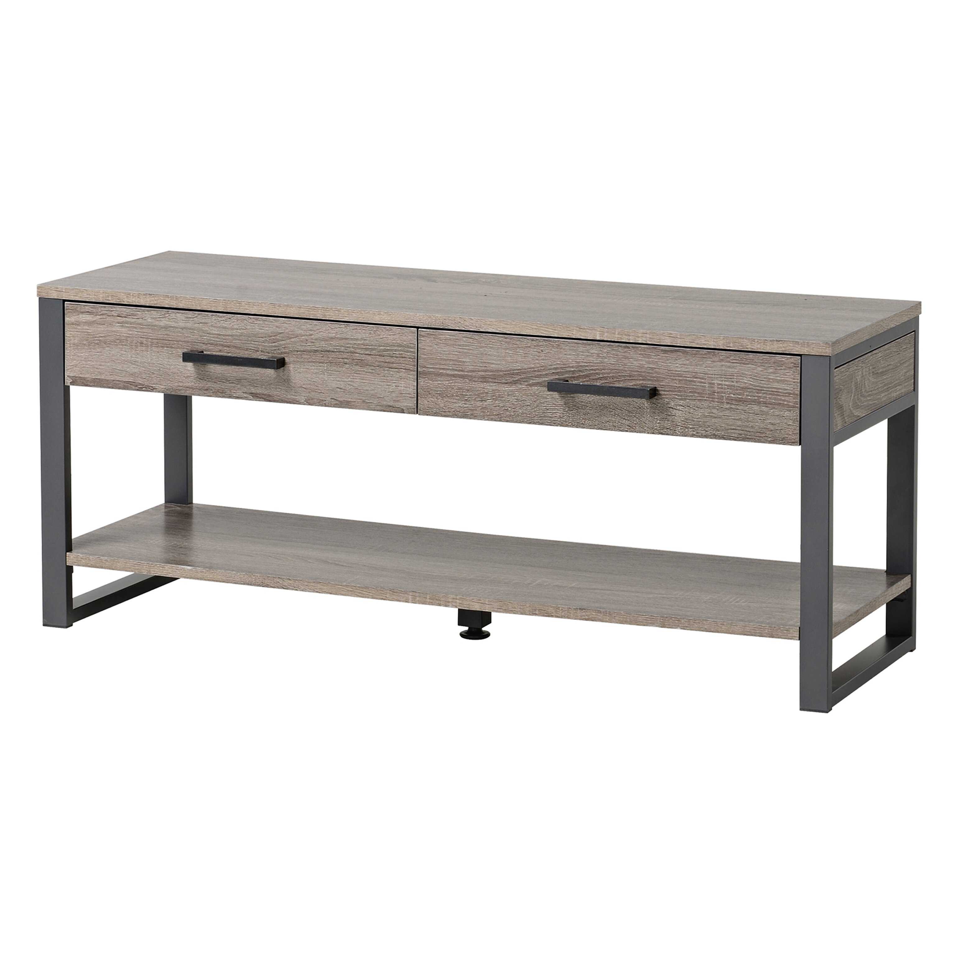 Homestar Wood Storage Entryway Bench Reviews Wayfair