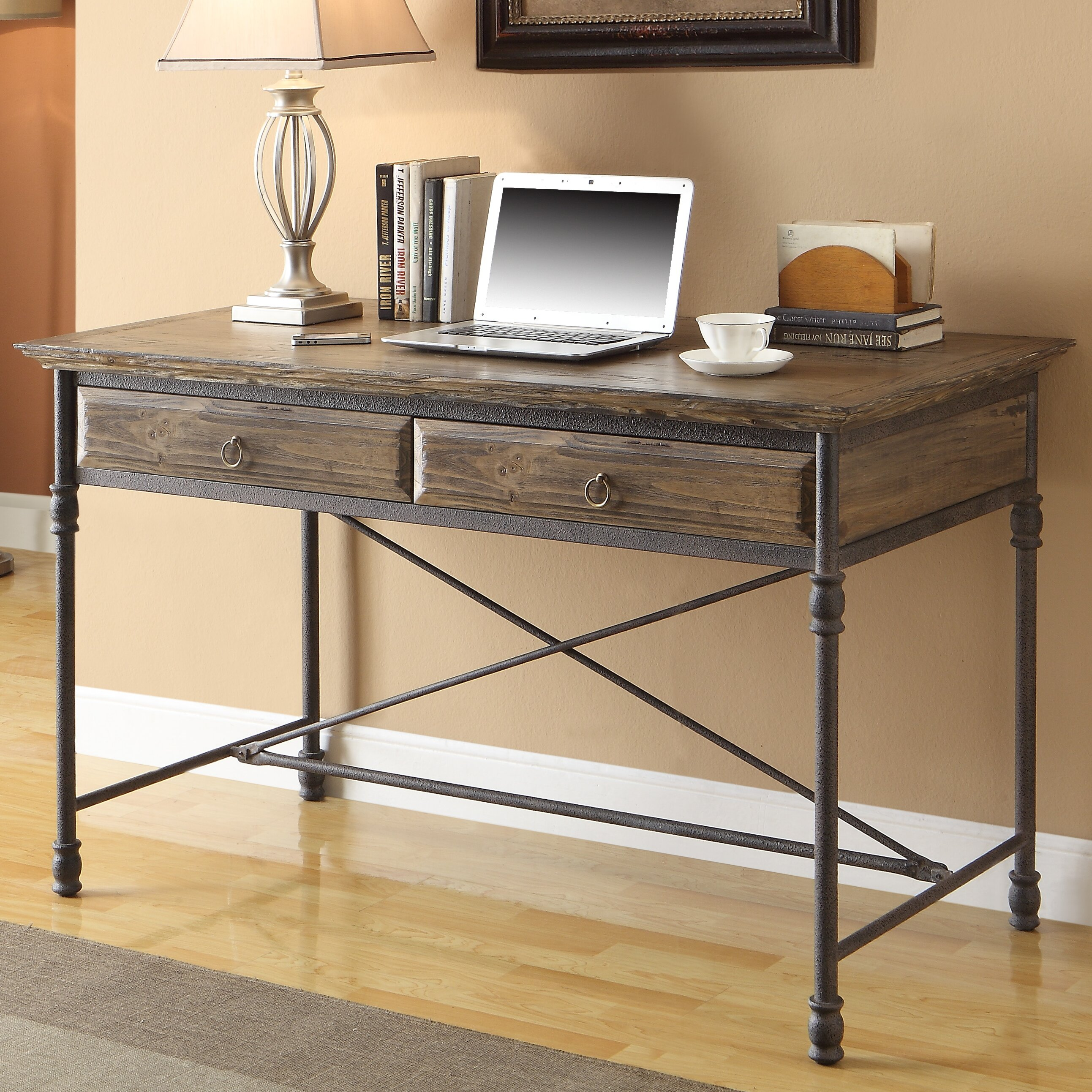 executive writing desk Displaying products 1 - 31 out of 31 compare displaying products 1 - 31 out of 31.