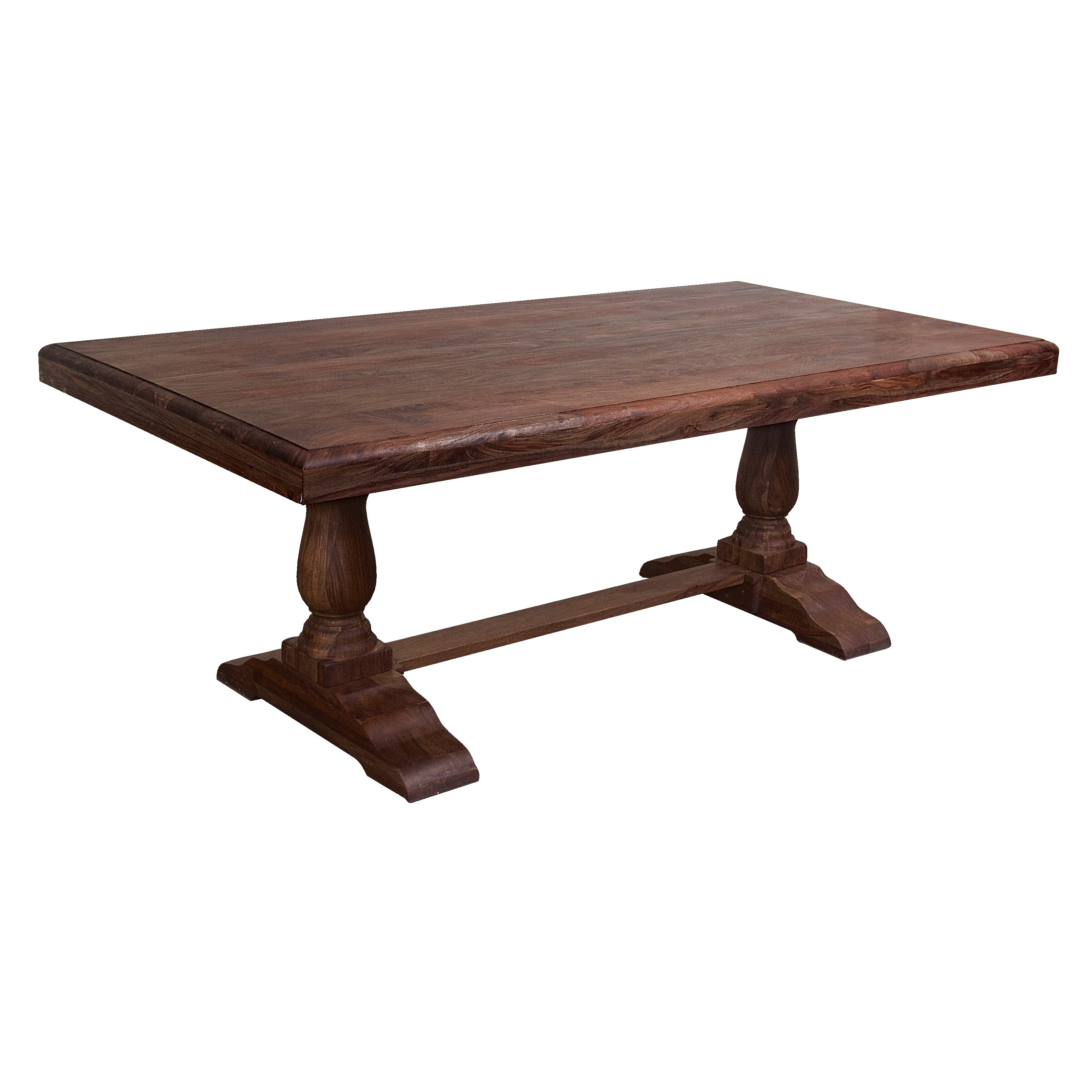 Coast to coast imports dining table reviews wayfair for Wayfair dining table