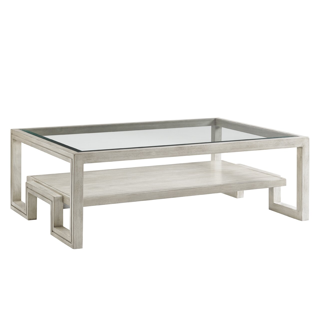 Lexington Oyster Bay Coffee Table Reviews Wayfair