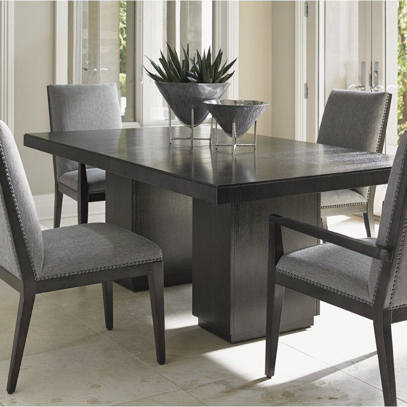 kitchen dining furniture 4 seat kitchen dining tables
