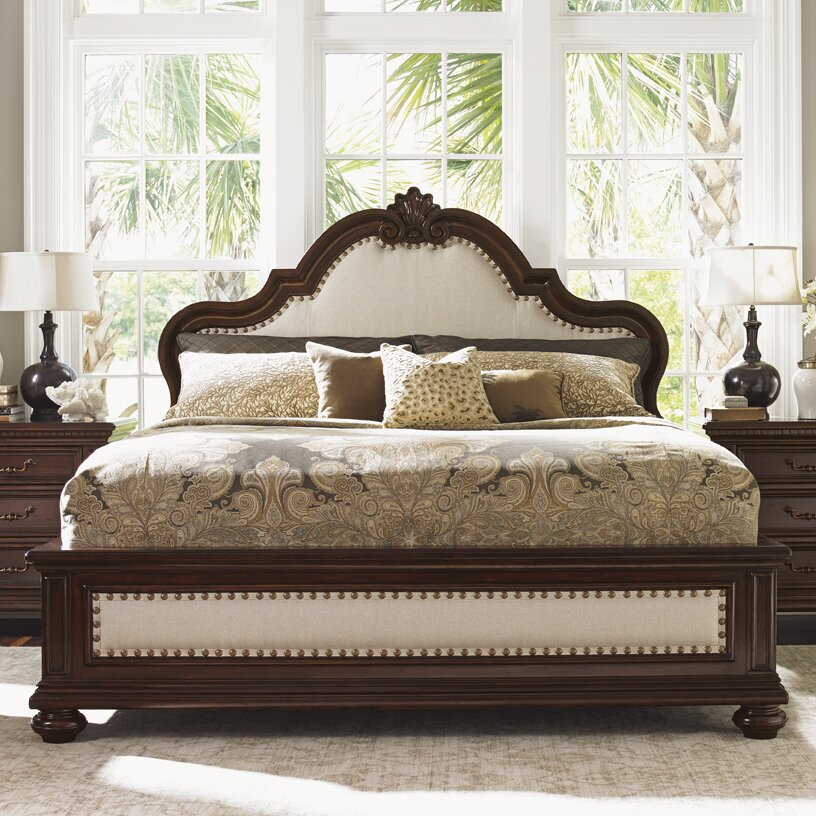 furniture bedroom furniture queen bedroom sets tommy bahama home