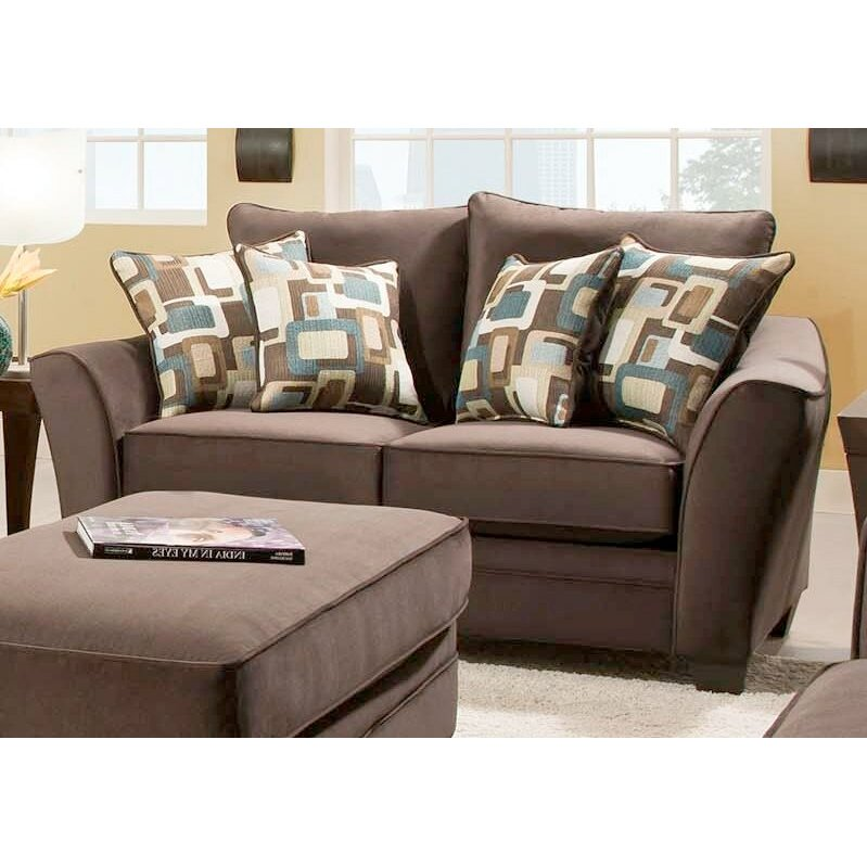 Furniture living room furniture contemporary living room sets