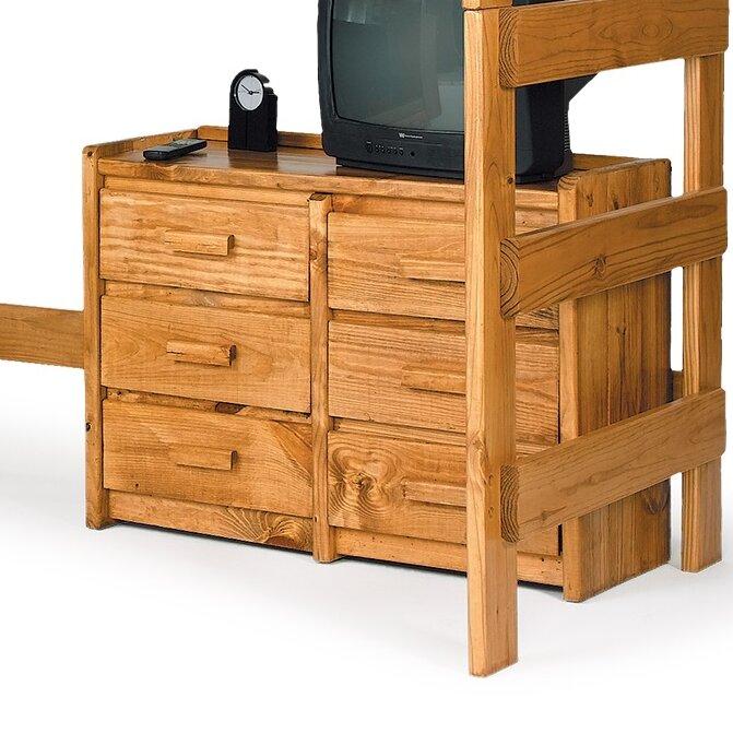 l shaped bedroom furniture