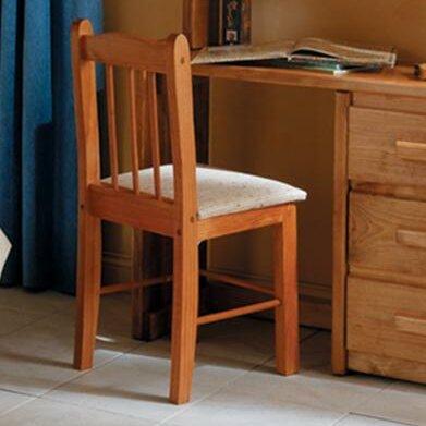 Chelsea bedroom furniture