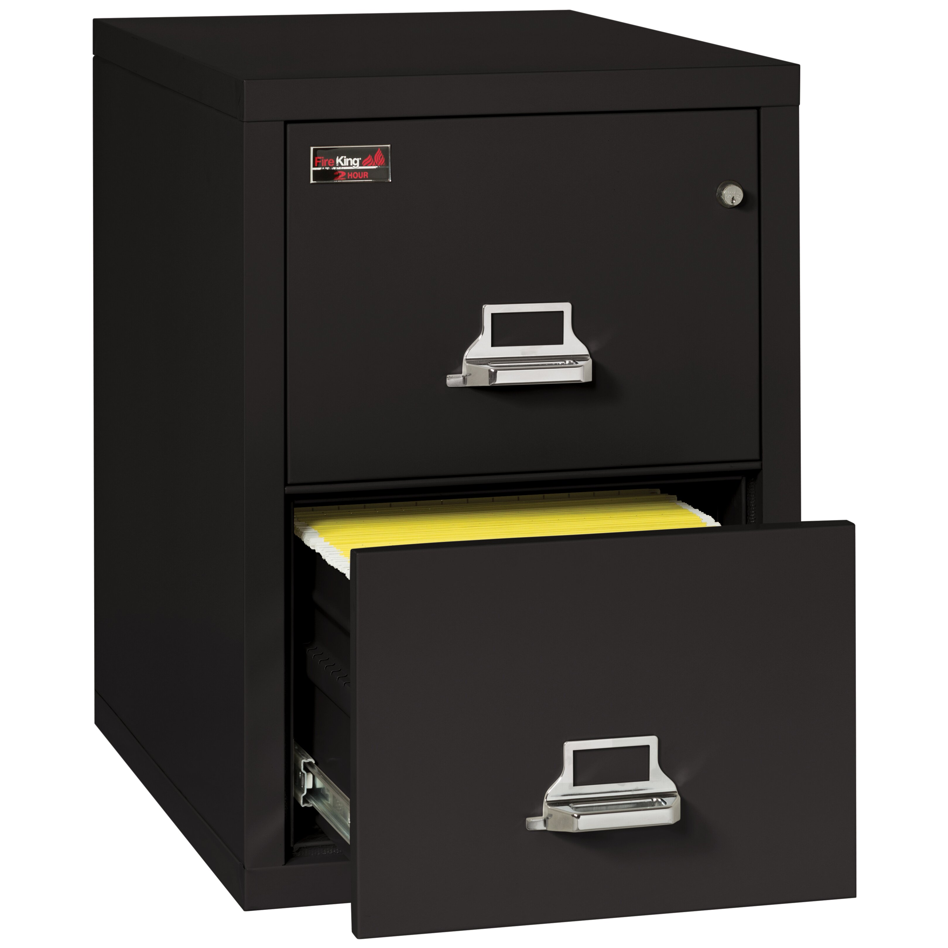 2 Drawer Fireproof File Cabinet 28 Images Fireproof