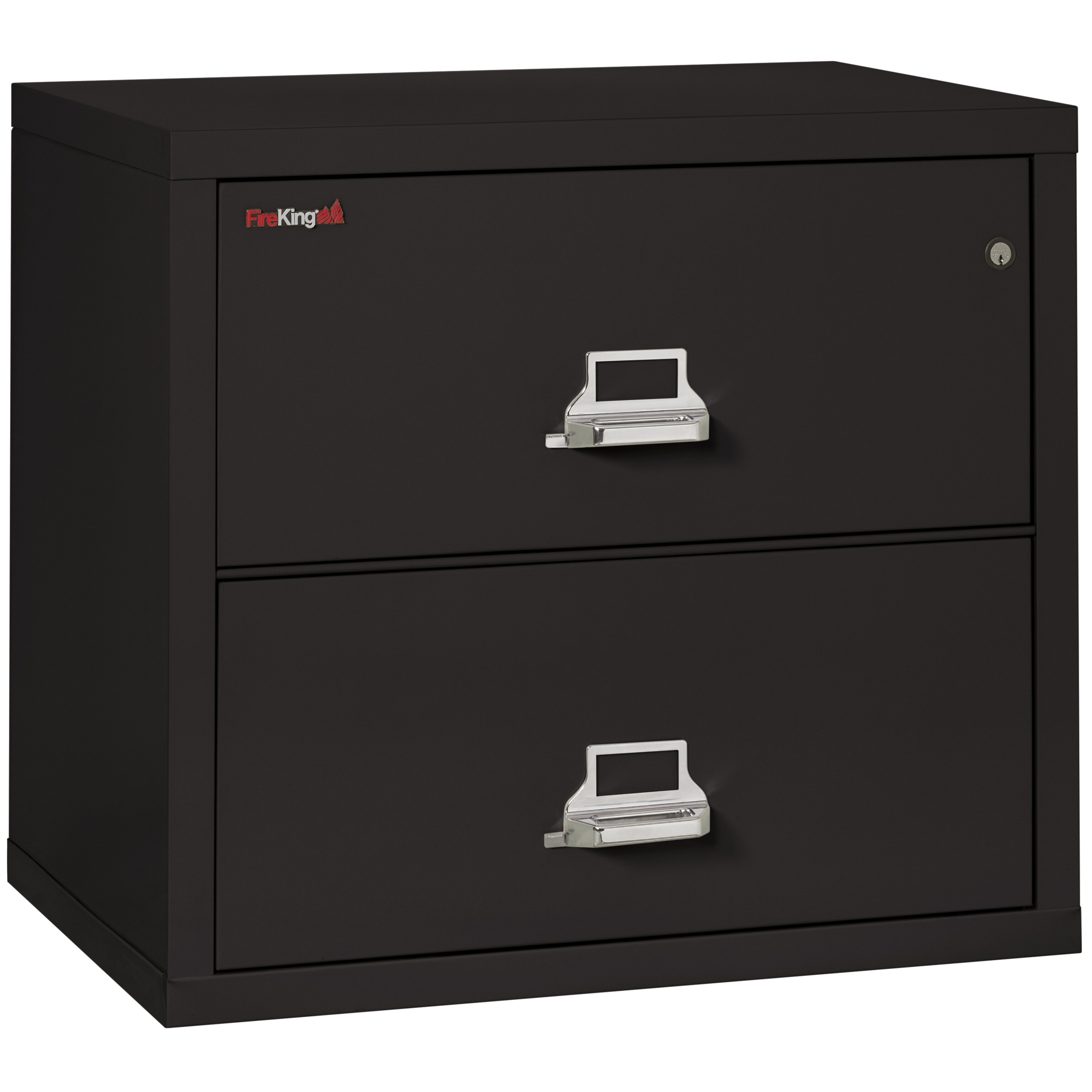 fire proof file cabinet fireking fireproof 2 drawer lateral file cabinet amp reviews 15437