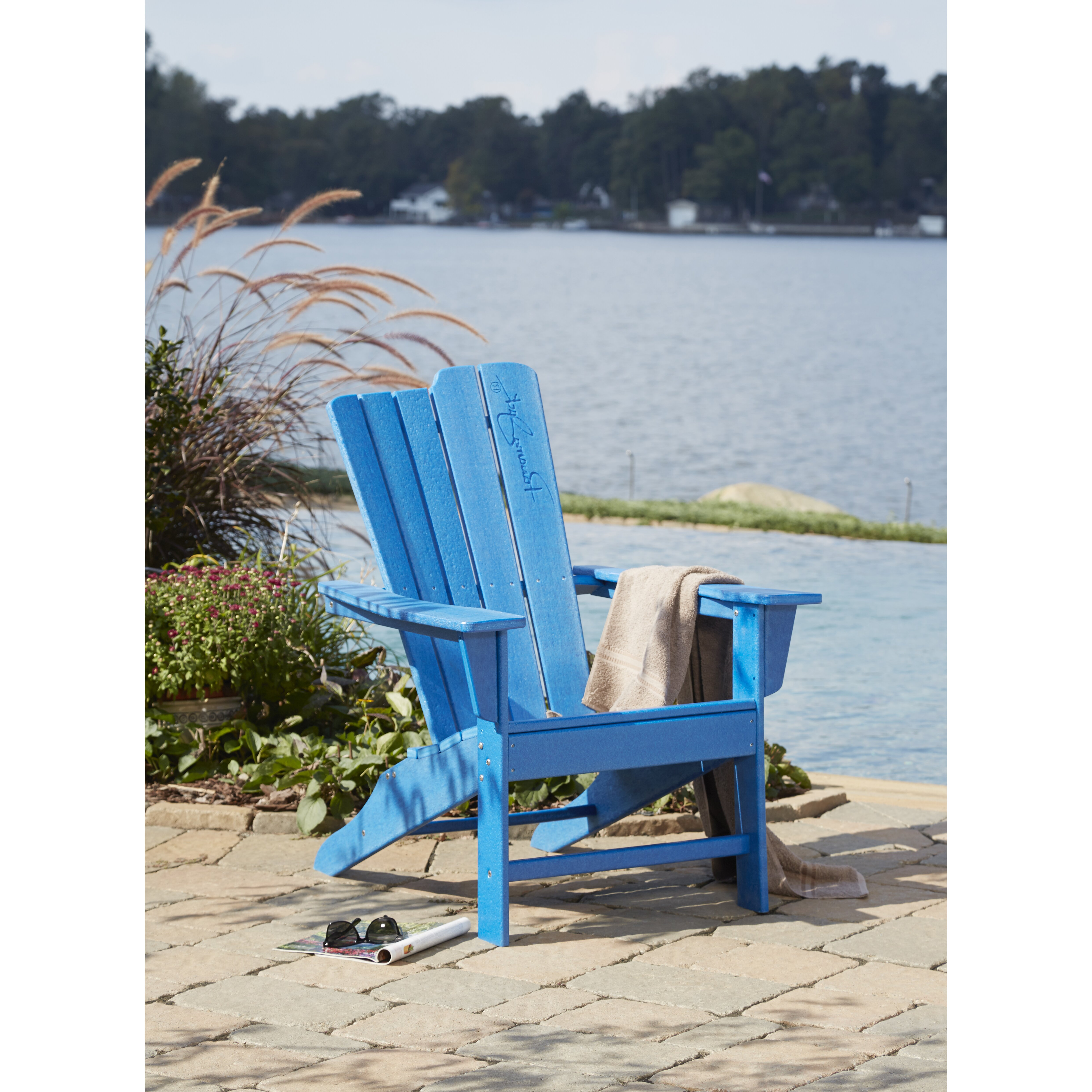 Panama Jack Adirondack Chair Amp Reviews Wayfair