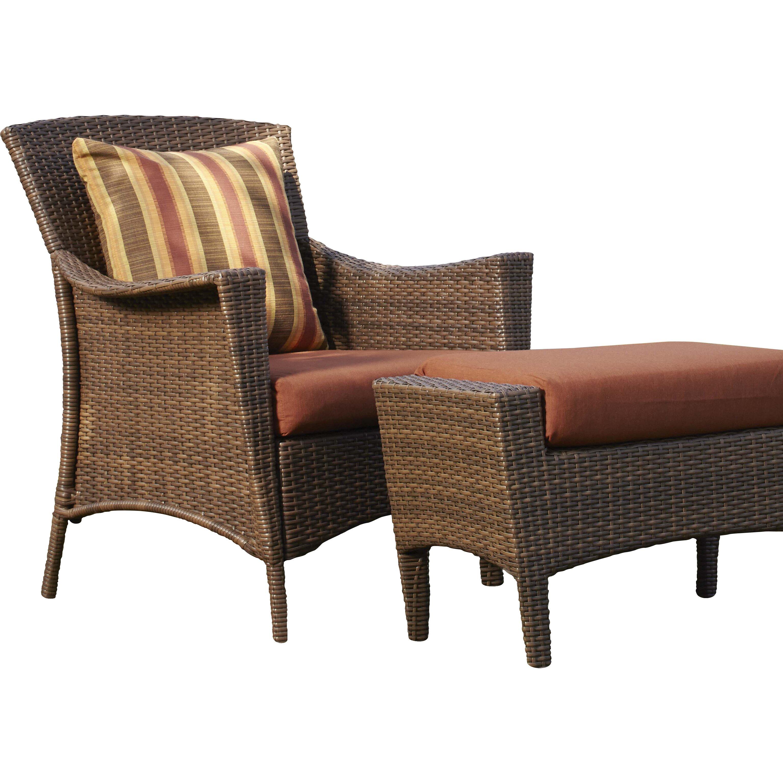 Panama Jack Patio Furniture Chicpeastudio