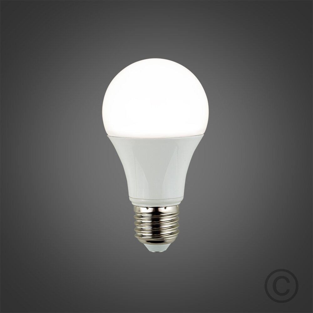 Minisun E27 Led Light Bulb Reviews Wayfair Uk