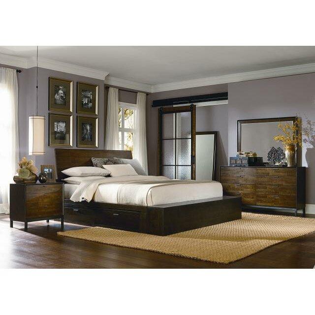 furniture bedroom furniture queen bedroom sets legacy classic