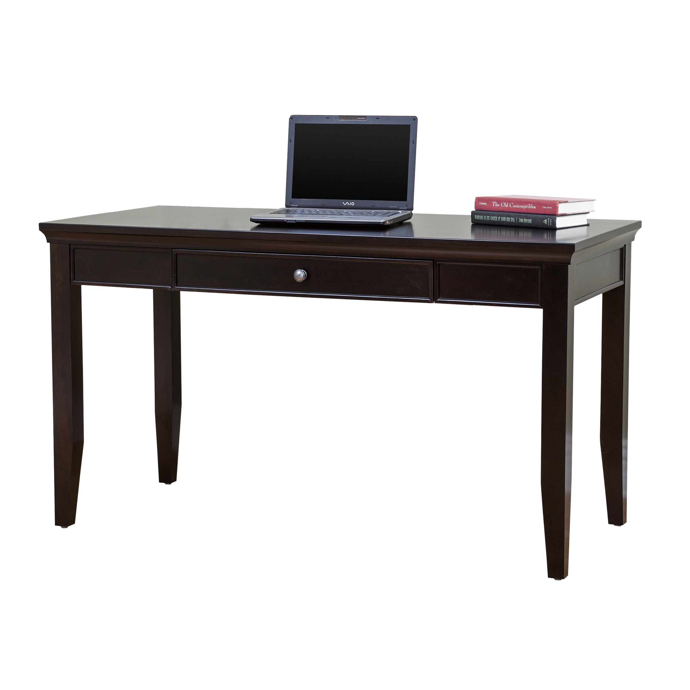 kathy ireland writing desk Writing desks, kathy ireland office: brands, writing desks, desks, furniture at office depot & officemax now one company.
