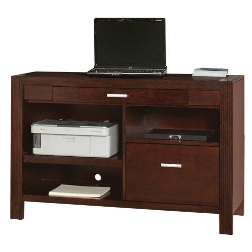 furniture office furniture credenza desks kathy ireland home by