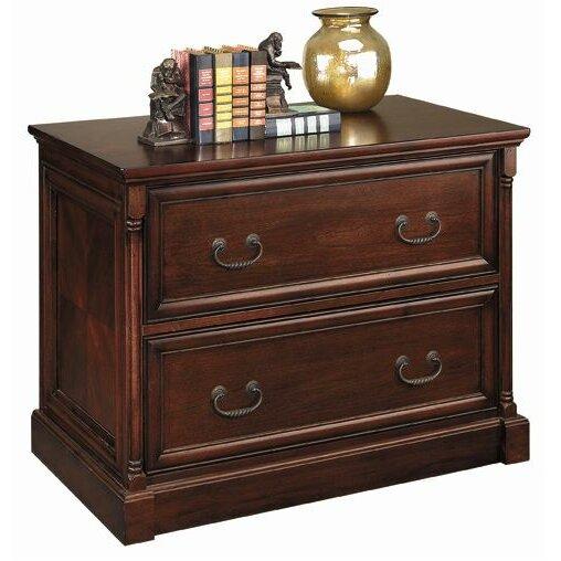 Kathy Ireland Martin fice Furniture