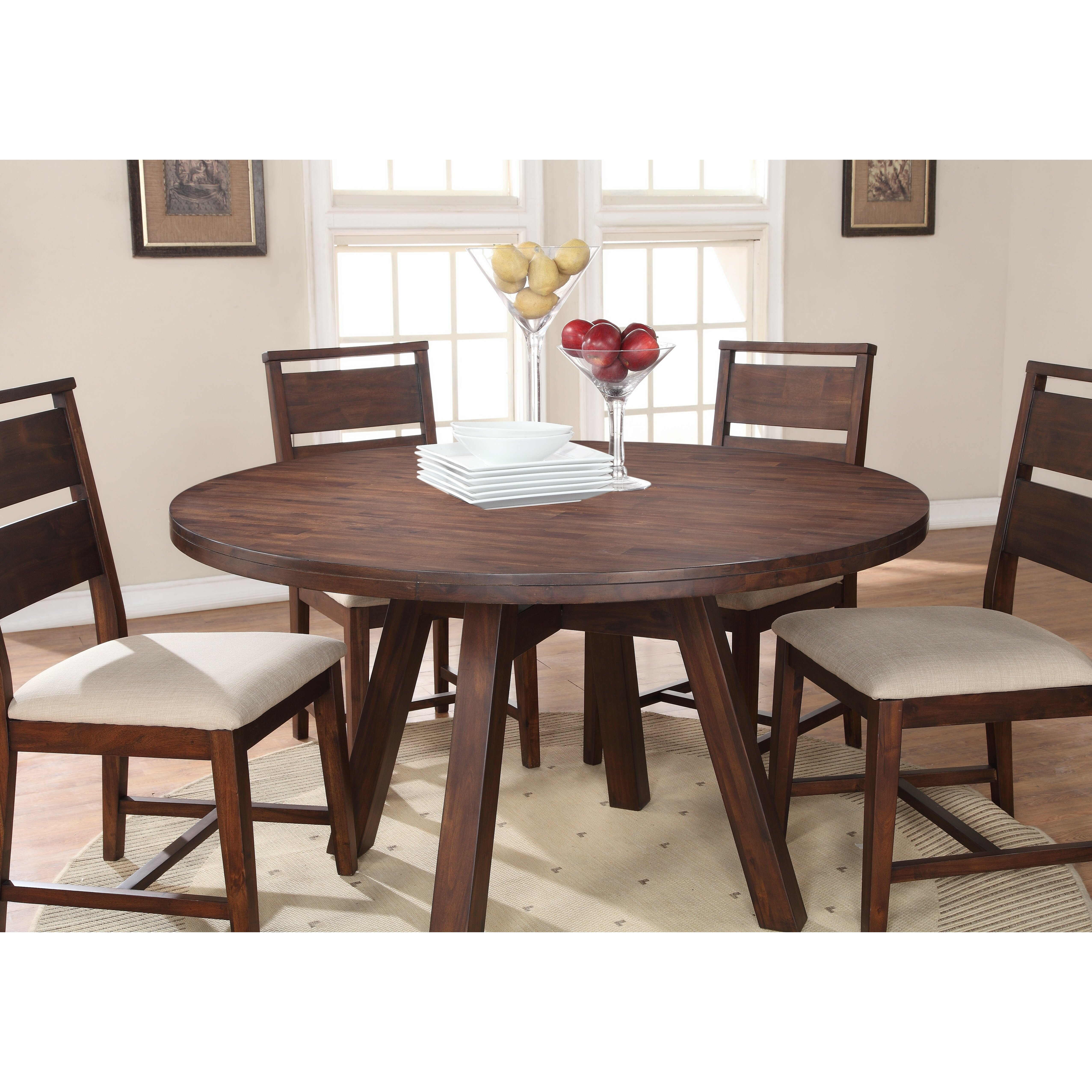 Modus portland dining table reviews wayfair