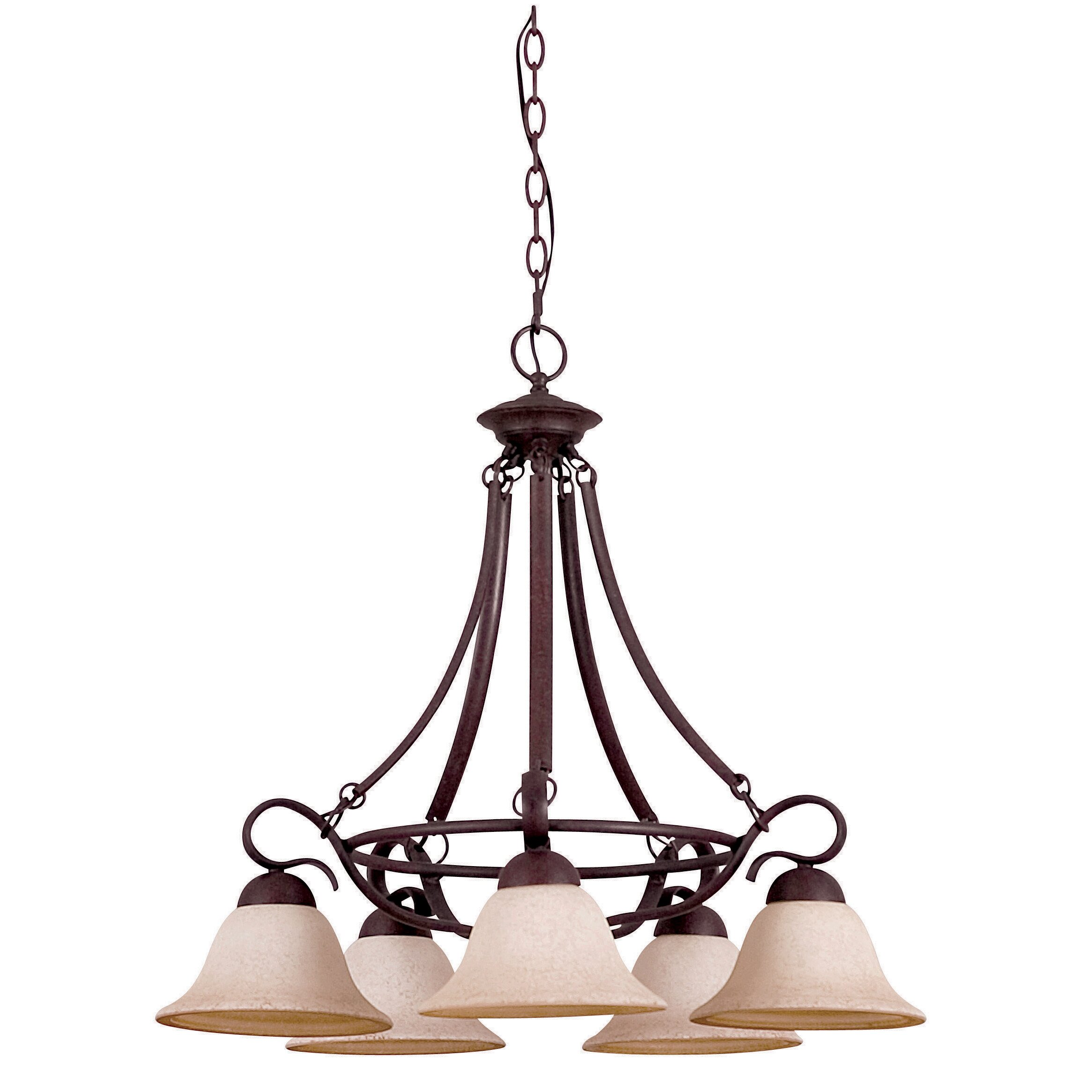 Top 100 list how to take down a chandelier 28 images how to take down a chandelier sunset lighting 5 light down chandelier reviews wayfair arubaitofo Image collections