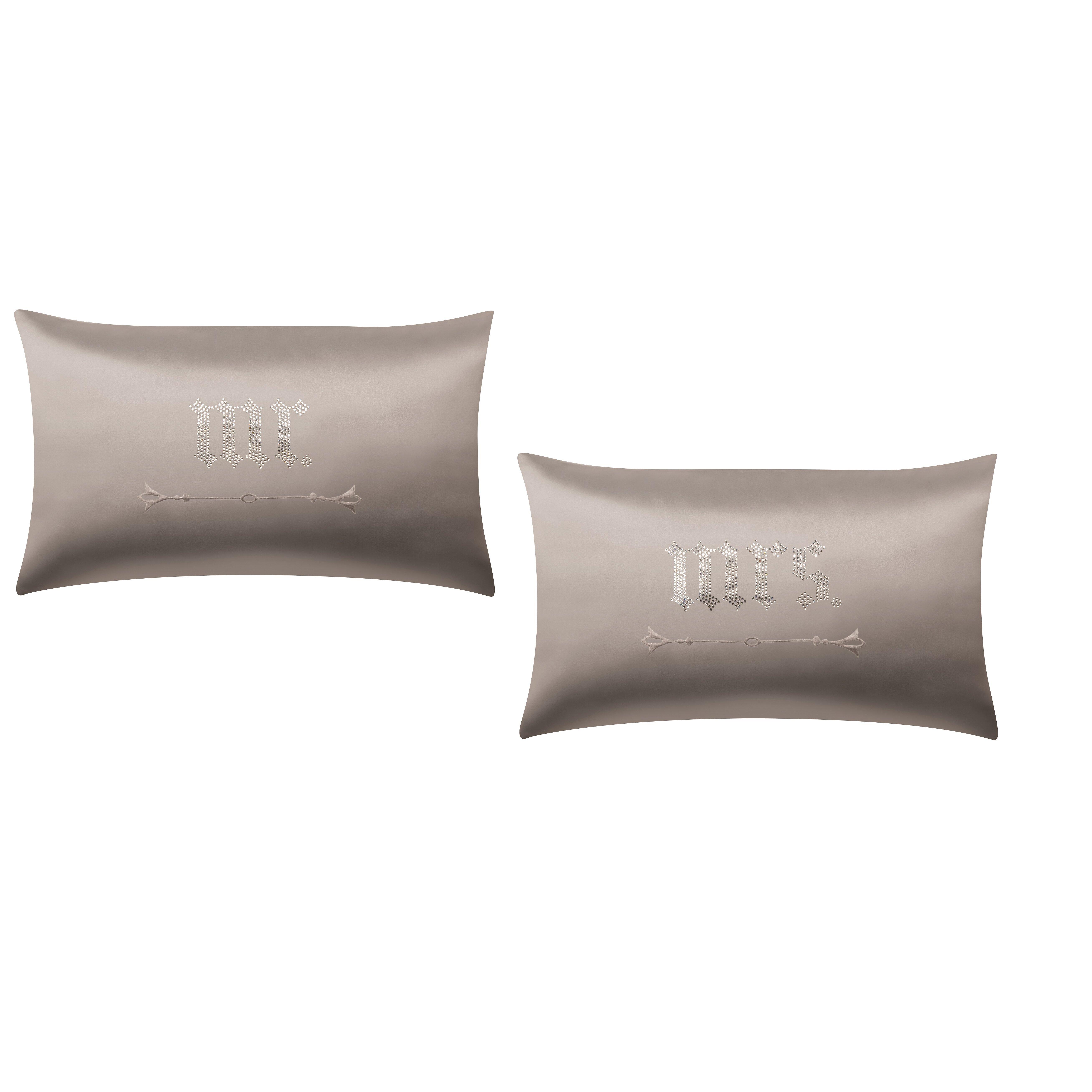 Decorative Pillows To The Trade : Textrade Eros