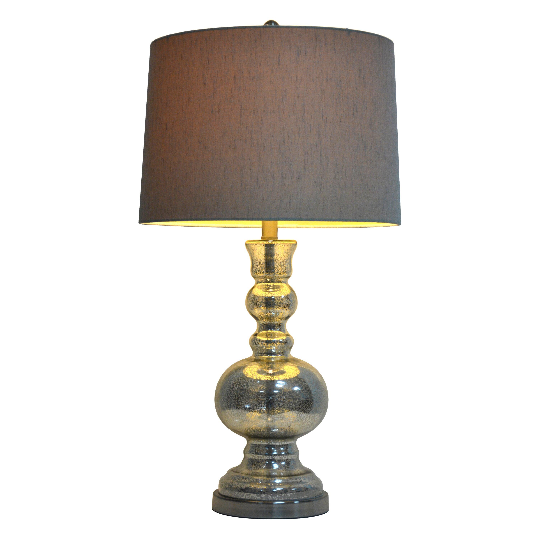 Desk Lamps Wayfair Innovation Yvotube Com