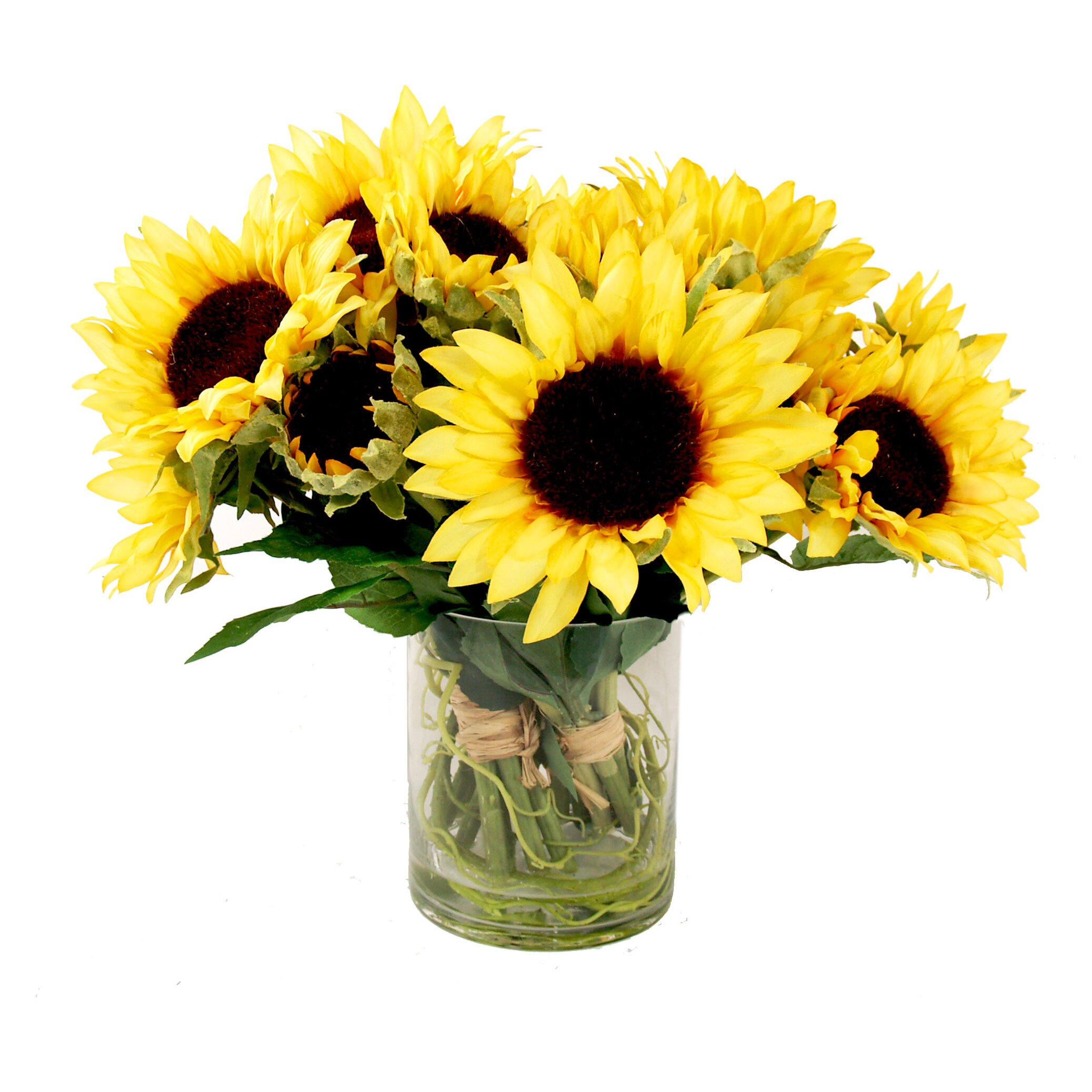 sunflower incorporated The seed in our bins comes from non-gmo farmers from around the country the purpose is to offer the highest portion to your feathered friends.